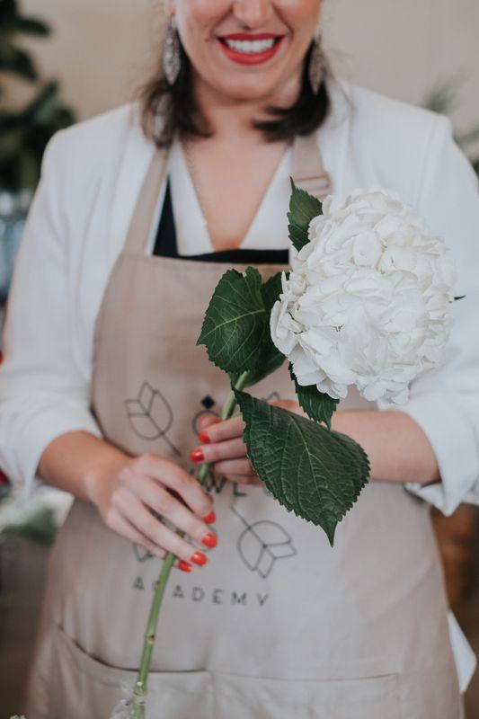formación wedding planner
