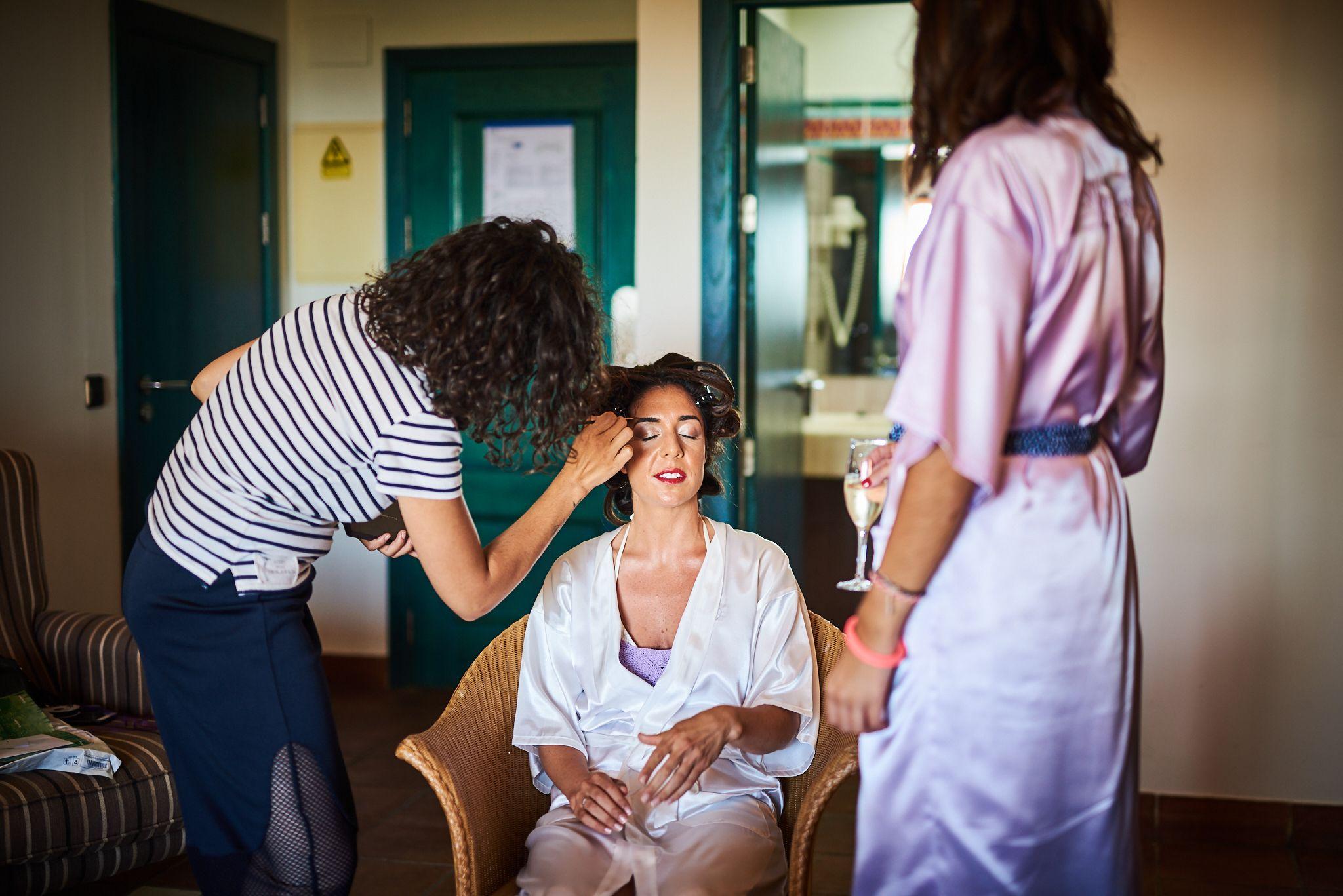 La-22Destination-Wedding22-en-Moguer-de-Lauren-y-JosC3A9-Antonio-JoseAntonio-alejandromarmol0002.jpg
