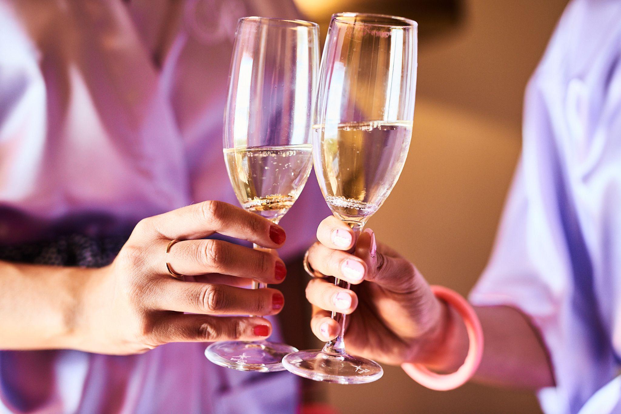 La-22Destination-Wedding22-en-Moguer-de-Lauren-y-JosC3A9-Antonio-JoseAntonio-alejandromarmol0010.jpg
