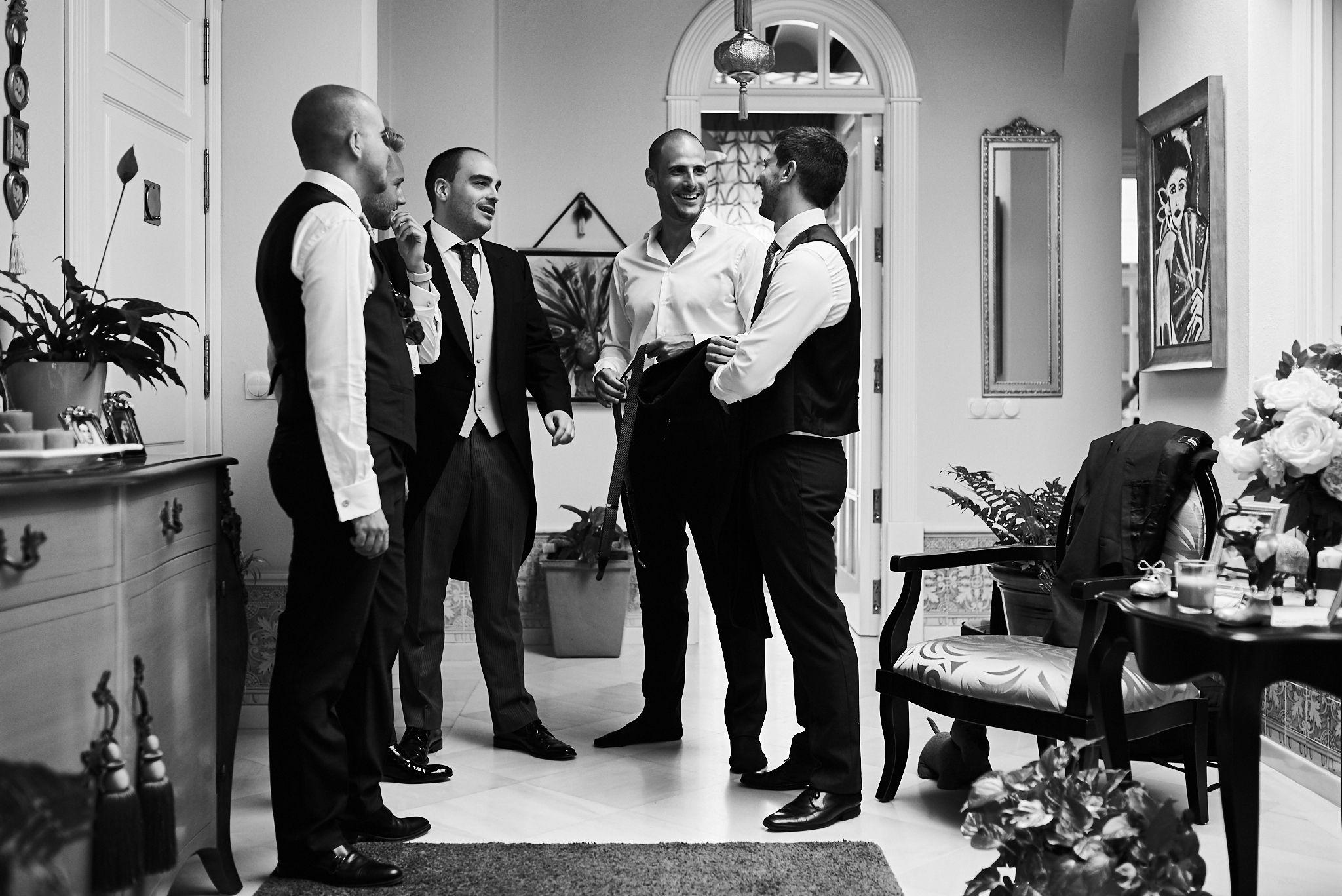 La-22Destination-Wedding22-en-Moguer-de-Lauren-y-JosC3A9-Antonio-JoseAntonio-alejandromarmol0574.jpg