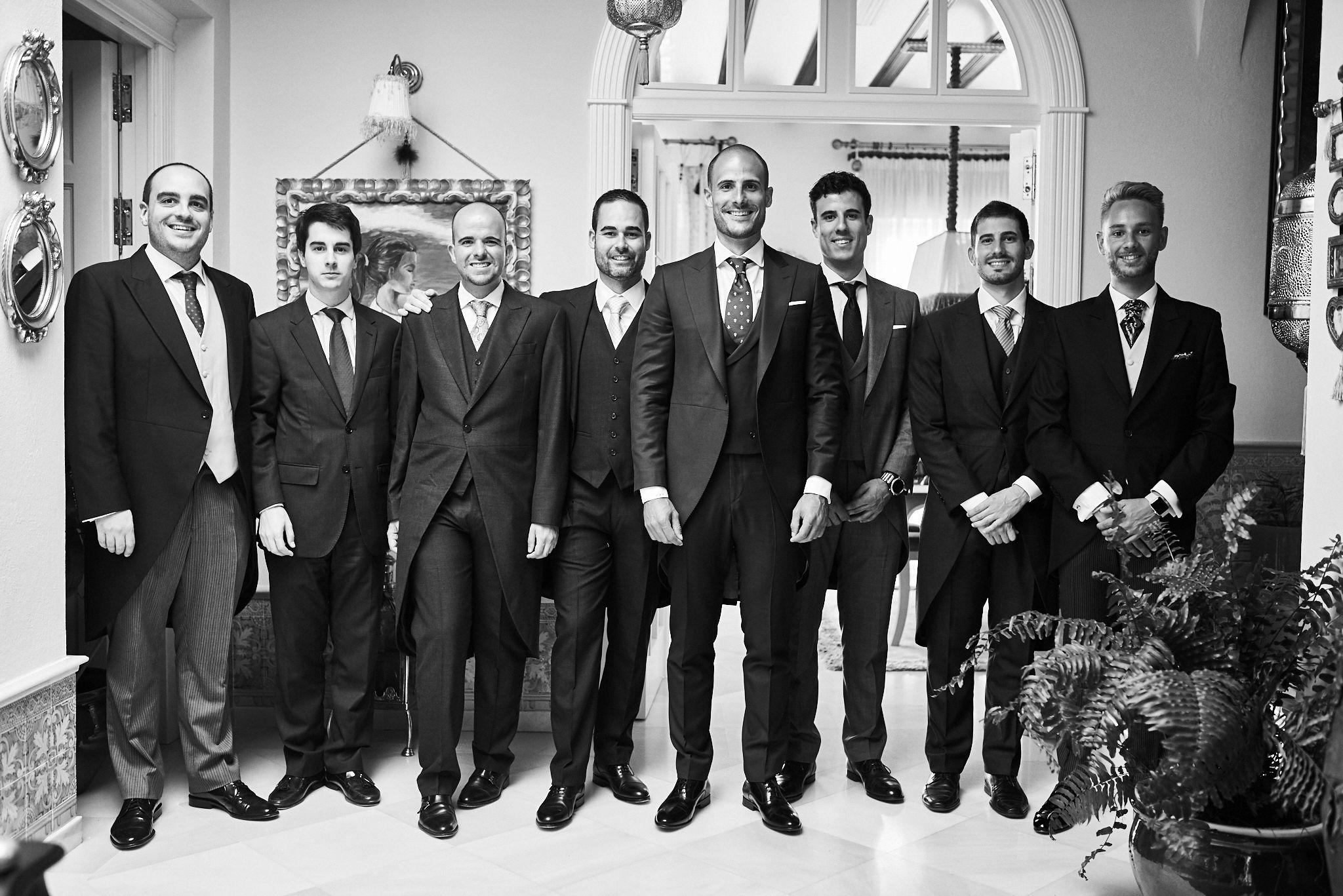 La-22Destination-Wedding22-en-Moguer-de-Lauren-y-JosC3A9-Antonio-JoseAntonio-alejandromarmol0766.jpg