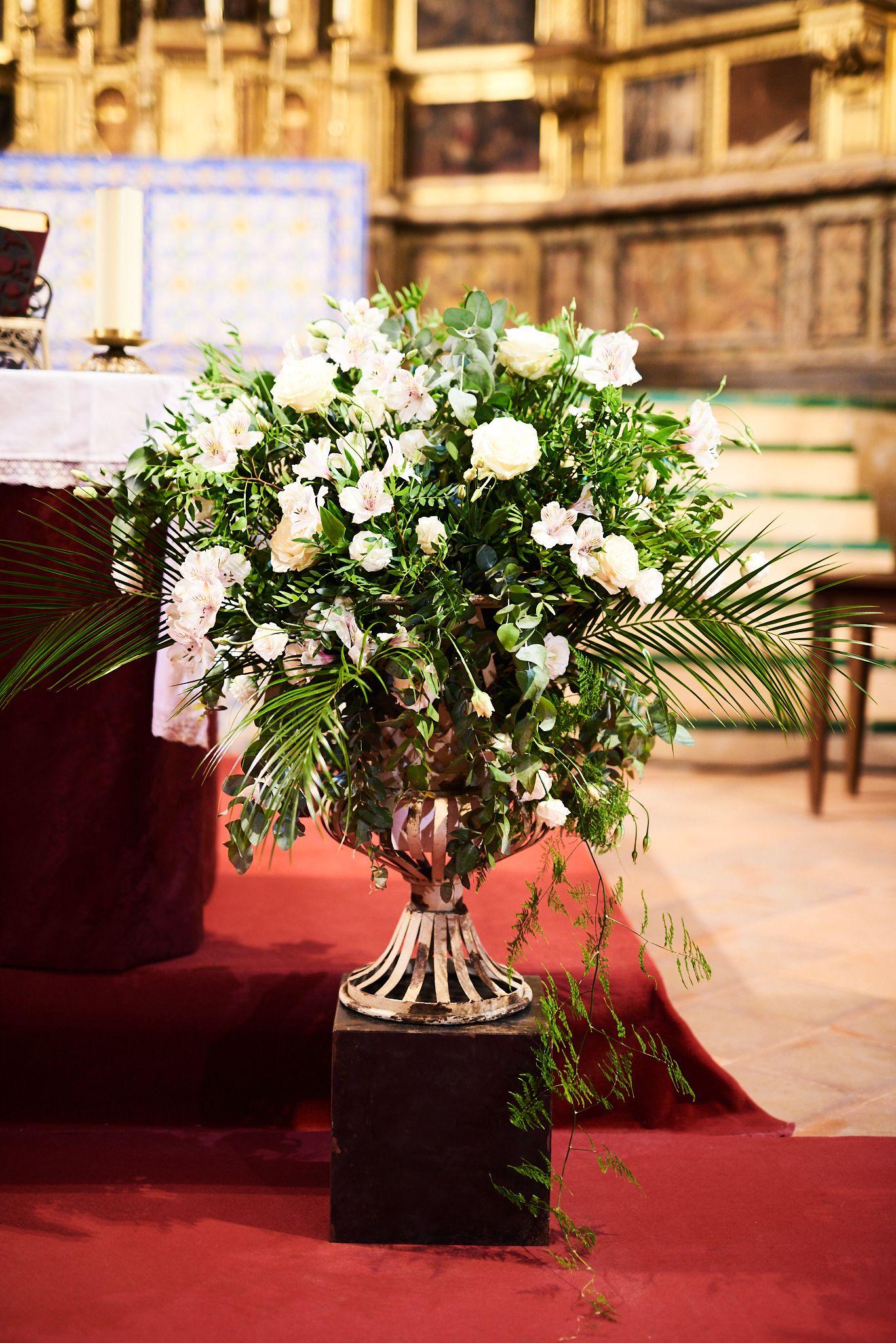 La-22Destination-Wedding22-en-Moguer-de-Lauren-y-JosC3A9-Antonio-JoseAntonio-alejandromarmol0773.jpg