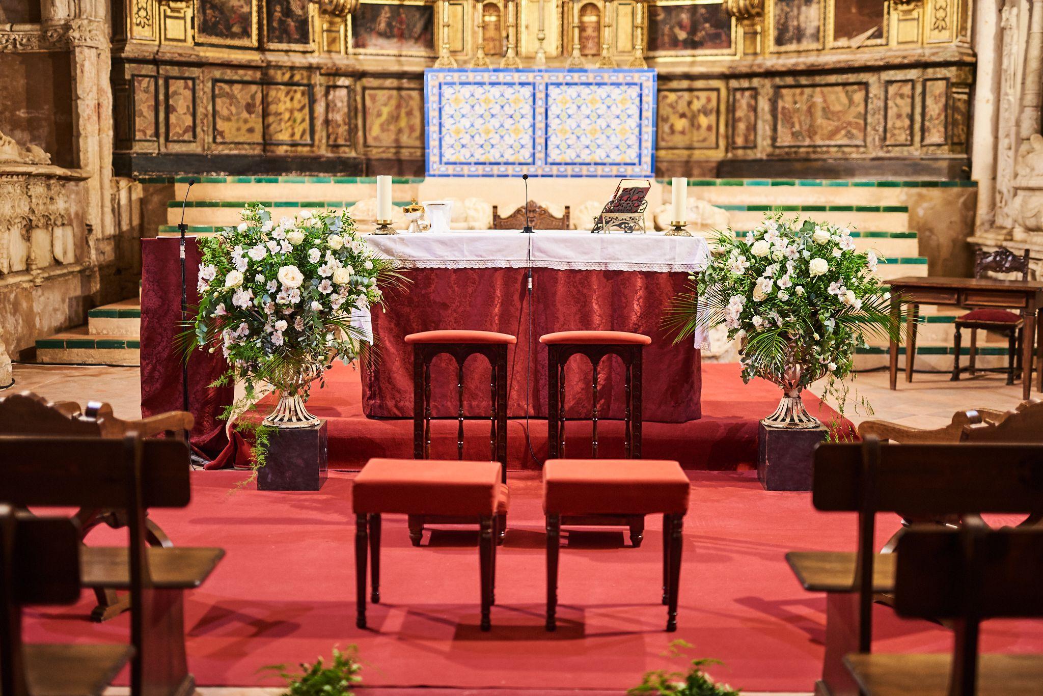 La-22Destination-Wedding22-en-Moguer-de-Lauren-y-JosC3A9-Antonio-JoseAntonio-alejandromarmol0775.jpg