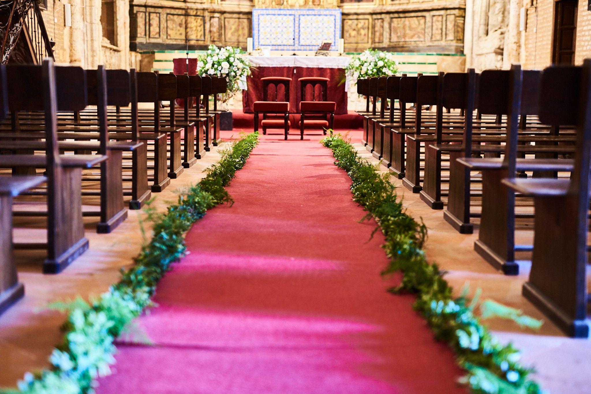 La-22Destination-Wedding22-en-Moguer-de-Lauren-y-JosC3A9-Antonio-JoseAntonio-alejandromarmol0778.jpg
