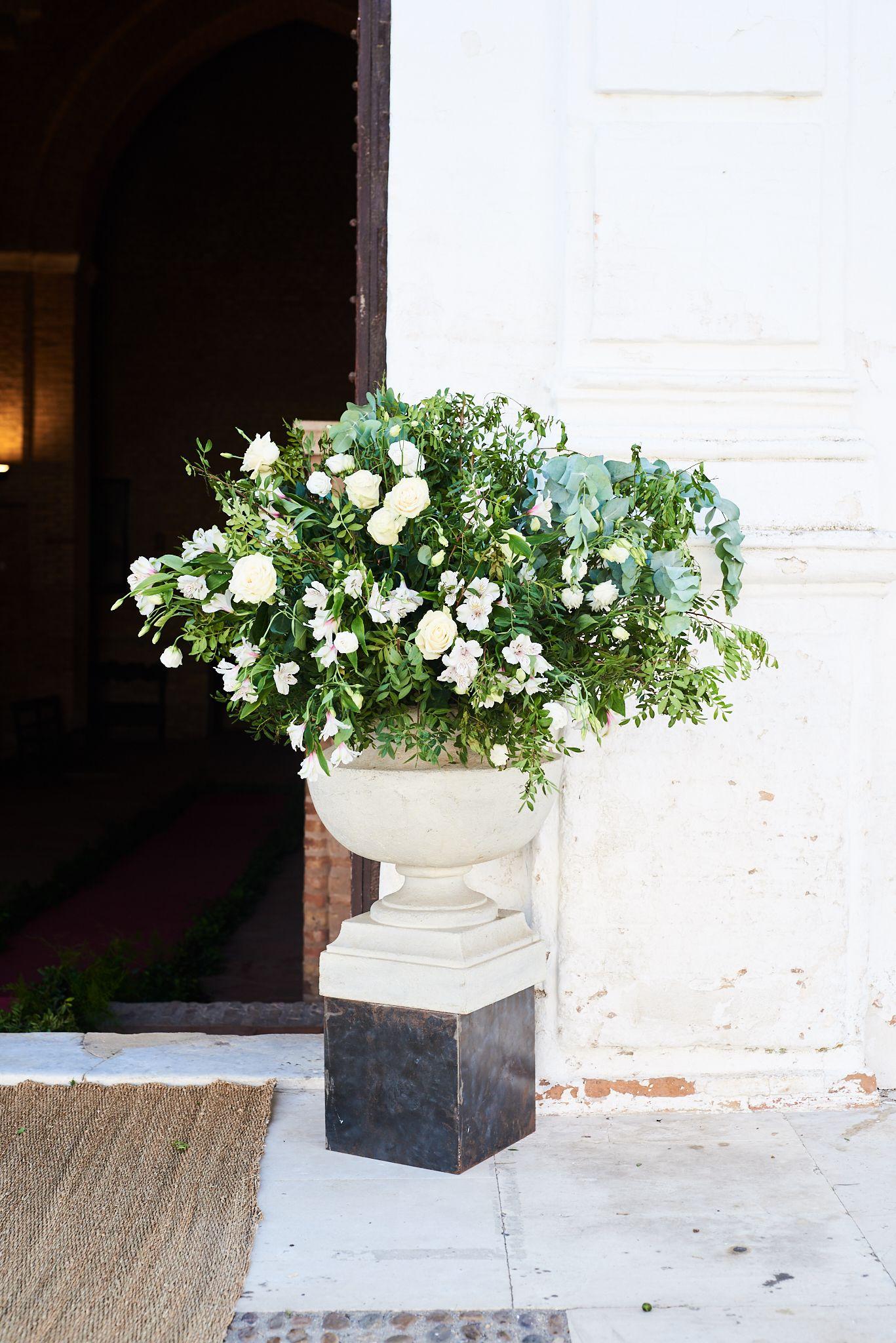 La-22Destination-Wedding22-en-Moguer-de-Lauren-y-JosC3A9-Antonio-JoseAntonio-alejandromarmol0785.jpg