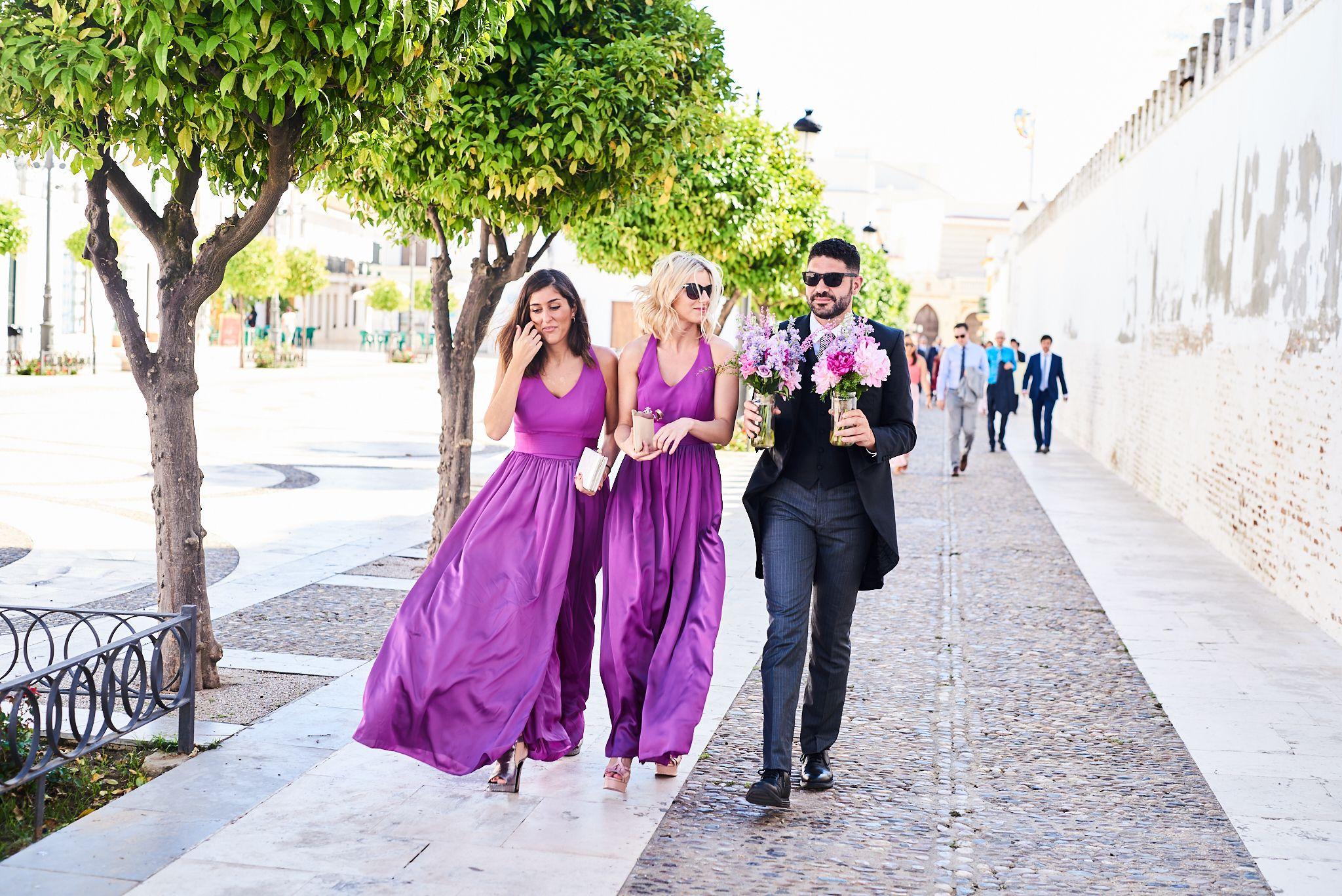 La-22Destination-Wedding22-en-Moguer-de-Lauren-y-JosC3A9-Antonio-JoseAntonio-alejandromarmol0791.jpg
