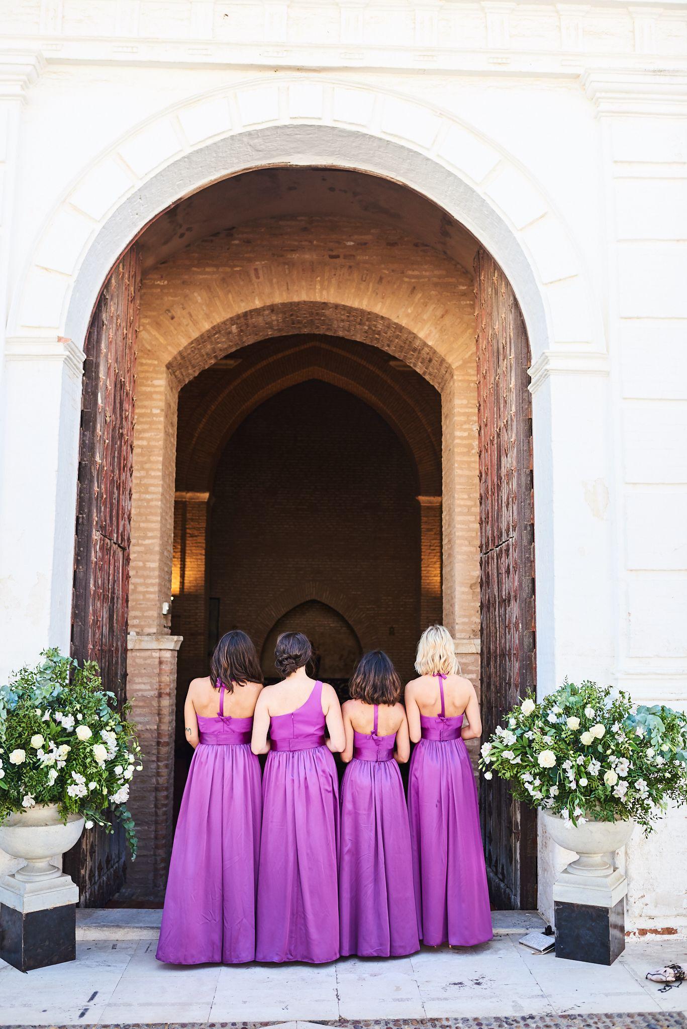 La-22Destination-Wedding22-en-Moguer-de-Lauren-y-JosC3A9-Antonio-JoseAntonio-alejandromarmol0804.jpg