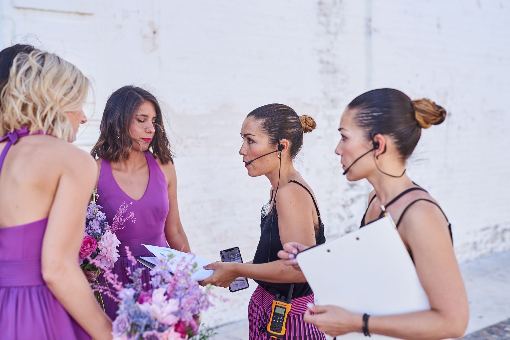 La-22Destination-Wedding22-en-Moguer-de-Lauren-y-JosC3A9-Antonio-JoseAntonio-alejandromarmol0833.jpg