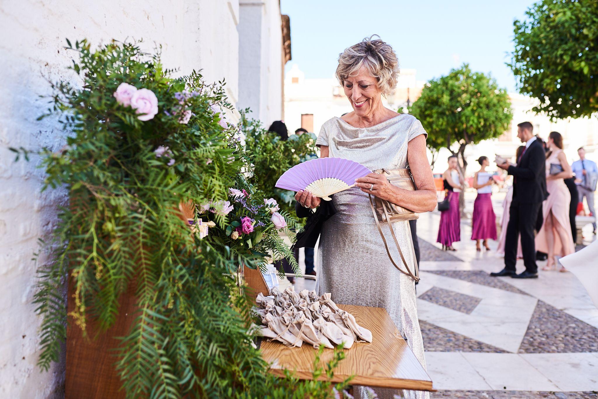 La-22Destination-Wedding22-en-Moguer-de-Lauren-y-JosC3A9-Antonio-JoseAntonio-alejandromarmol0849.jpg