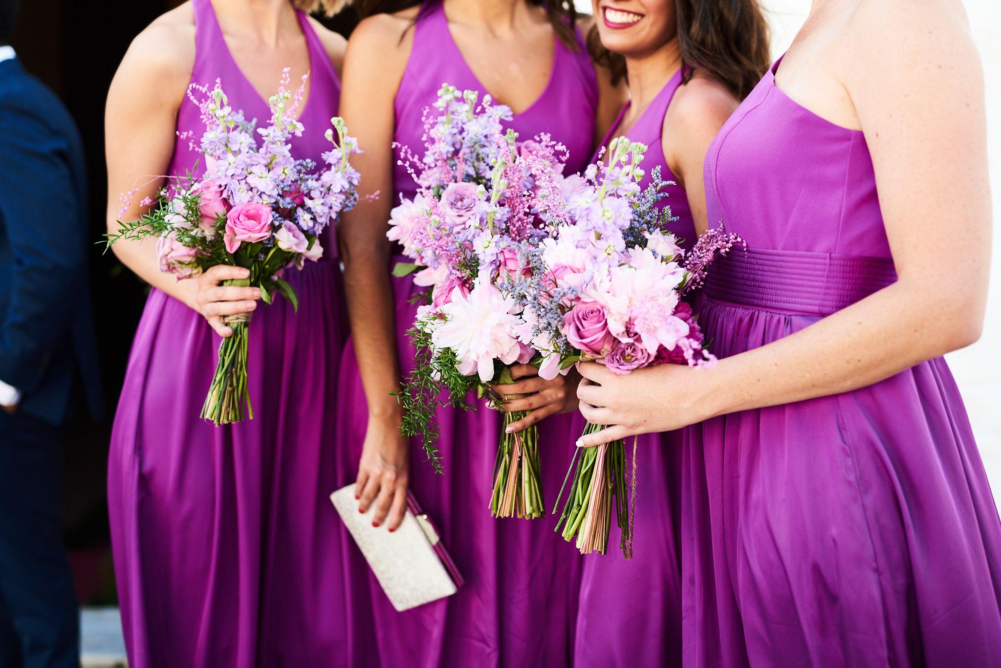 La-22Destination-Wedding22-en-Moguer-de-Lauren-y-JosC3A9-Antonio-JoseAntonio-alejandromarmol0858.jpg