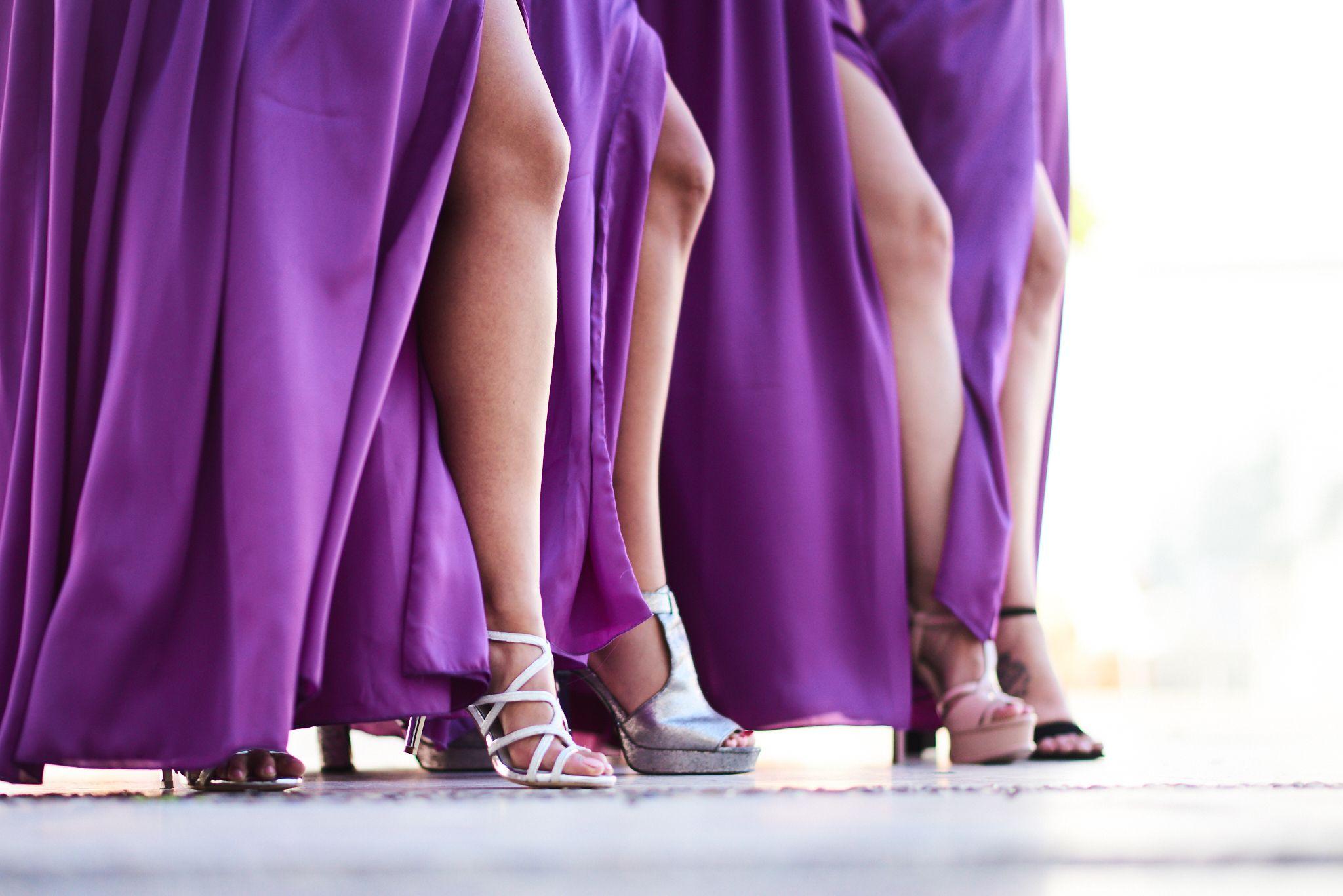 La-22Destination-Wedding22-en-Moguer-de-Lauren-y-JosC3A9-Antonio-JoseAntonio-alejandromarmol1007.jpg