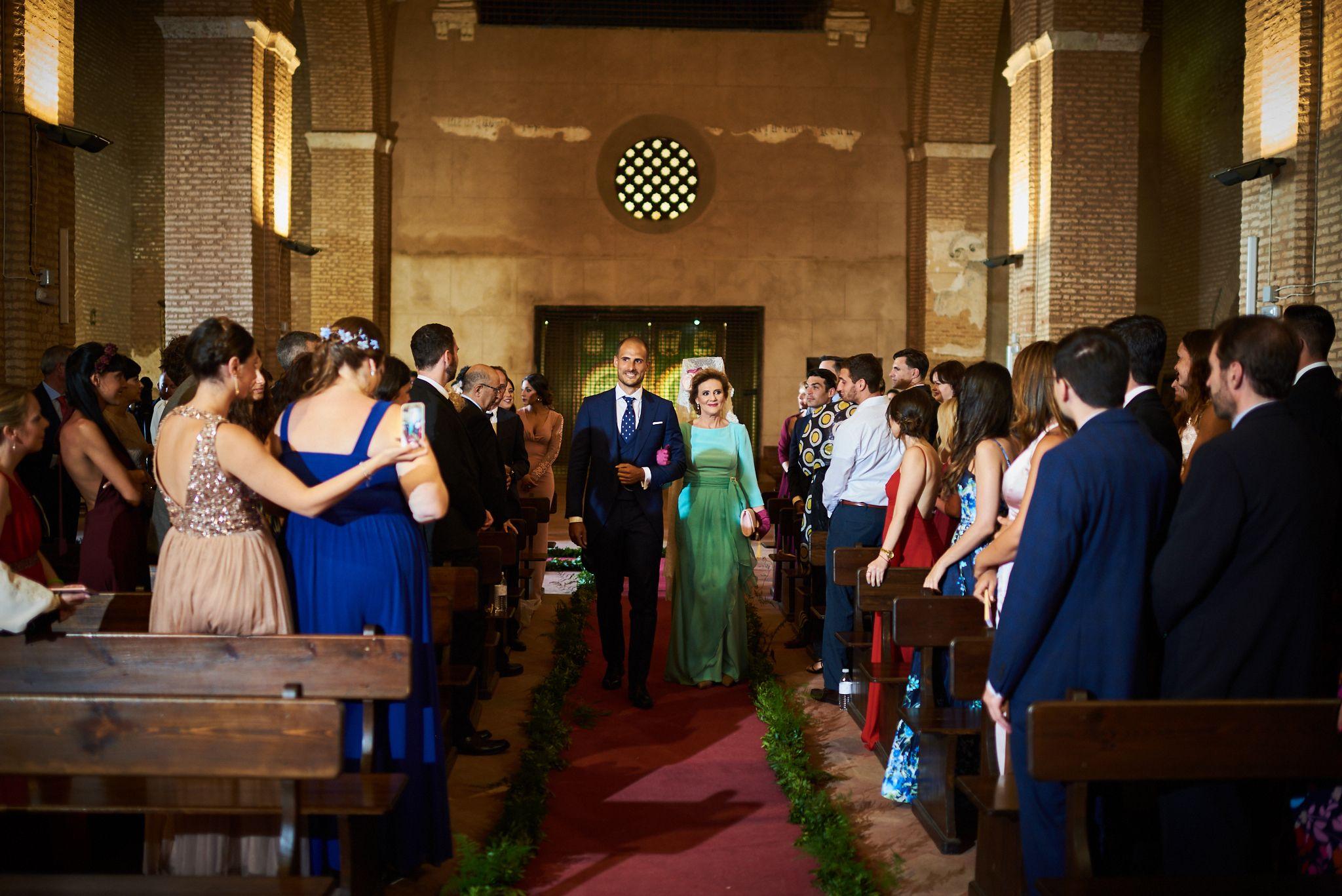 La-22Destination-Wedding22-en-Moguer-de-Lauren-y-JosC3A9-Antonio-JoseAntonio-alejandromarmol1056.jpg