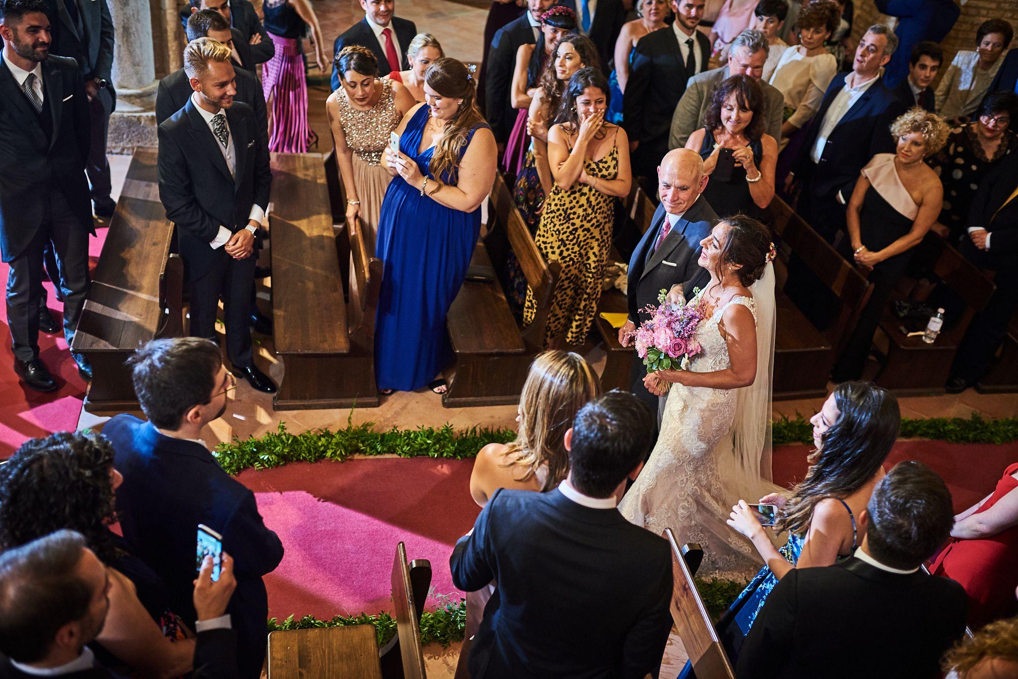 La-22Destination-Wedding22-en-Moguer-de-Lauren-y-JosC3A9-Antonio-JoseAntonio-alejandromarmol1256.jpg