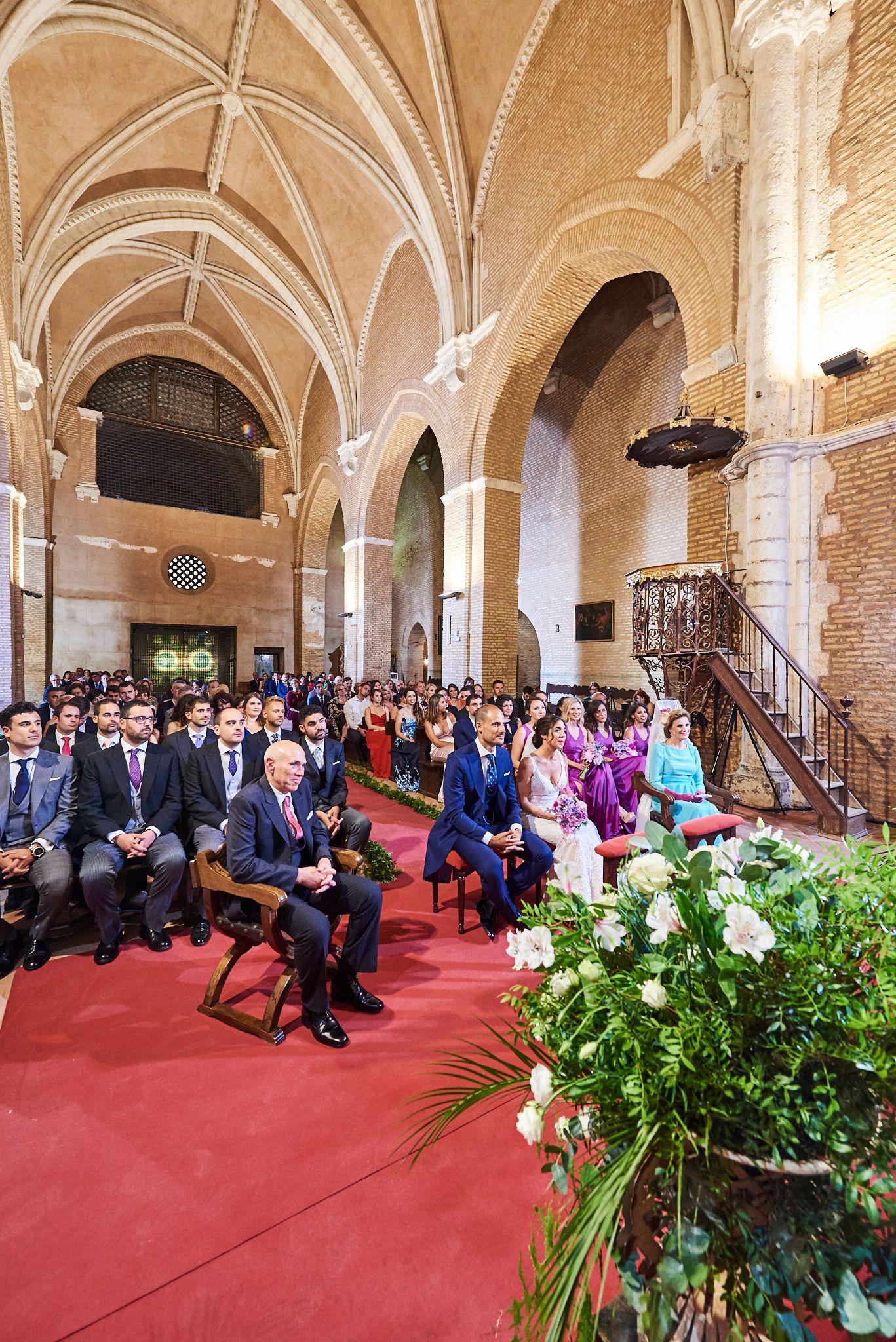 La-22Destination-Wedding22-en-Moguer-de-Lauren-y-JosC3A9-Antonio-JoseAntonio-alejandromarmol1437.jpg