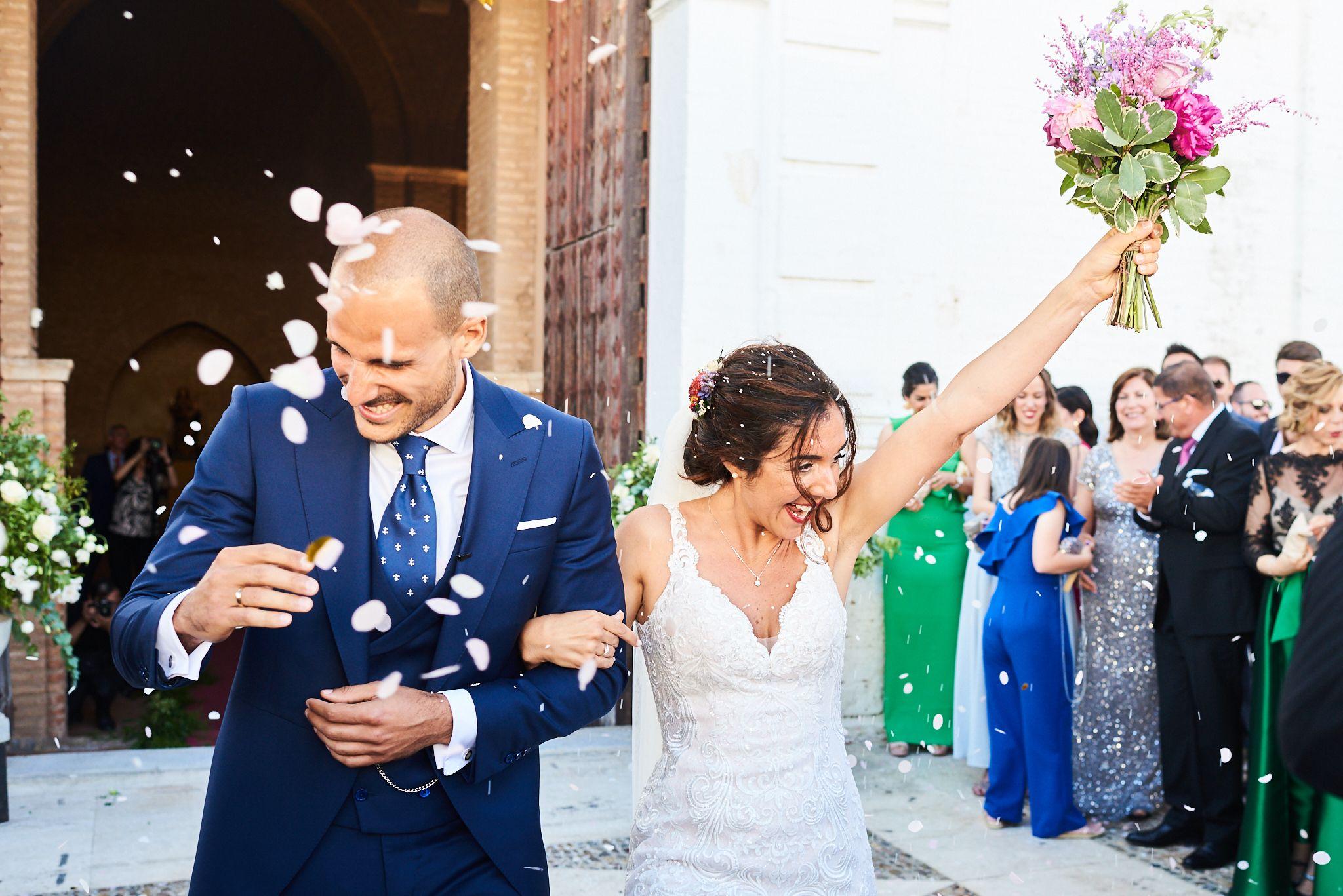 La-22Destination-Wedding22-en-Moguer-de-Lauren-y-JosC3A9-Antonio-JoseAntonio-alejandromarmol1855.jpg