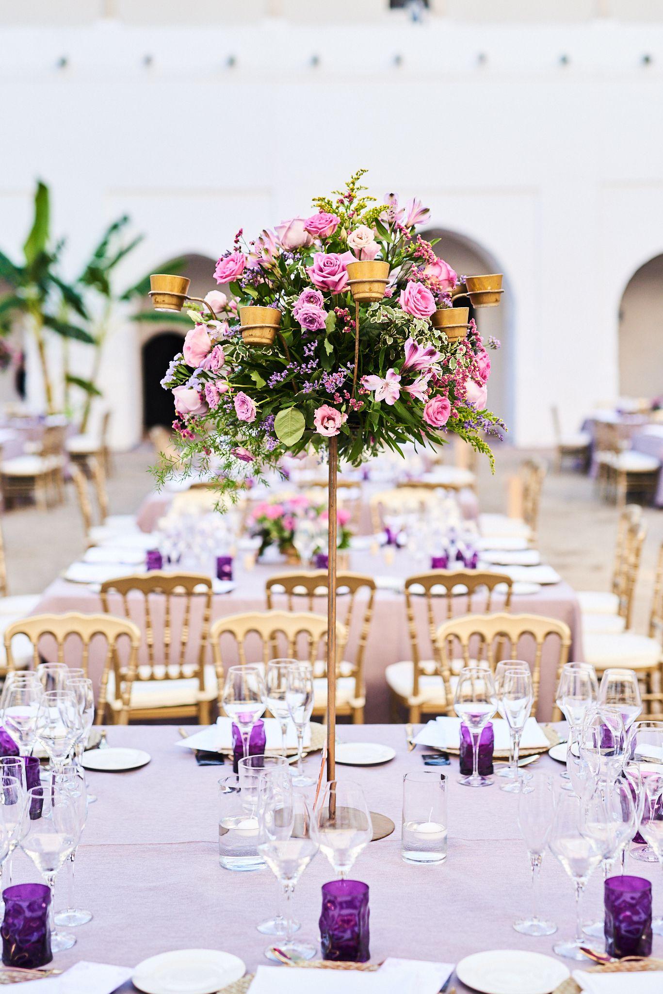 La-22Destination-Wedding22-en-Moguer-de-Lauren-y-JosC3A9-Antonio-JoseAntonio-alejandromarmol1933.jpg