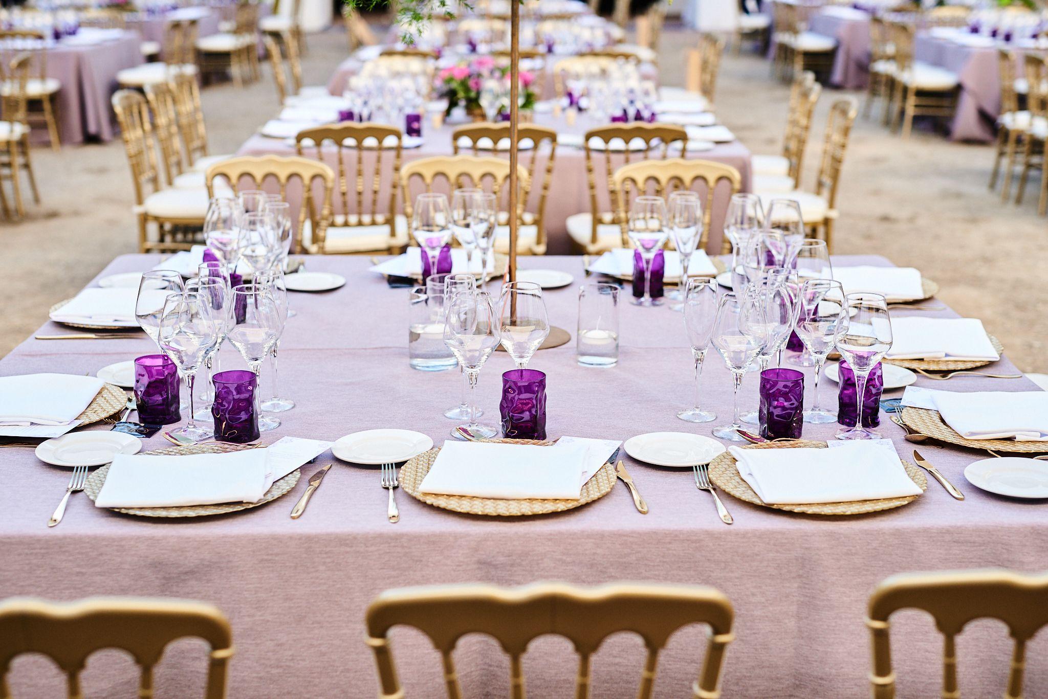 La-22Destination-Wedding22-en-Moguer-de-Lauren-y-JosC3A9-Antonio-JoseAntonio-alejandromarmol1938.jpg