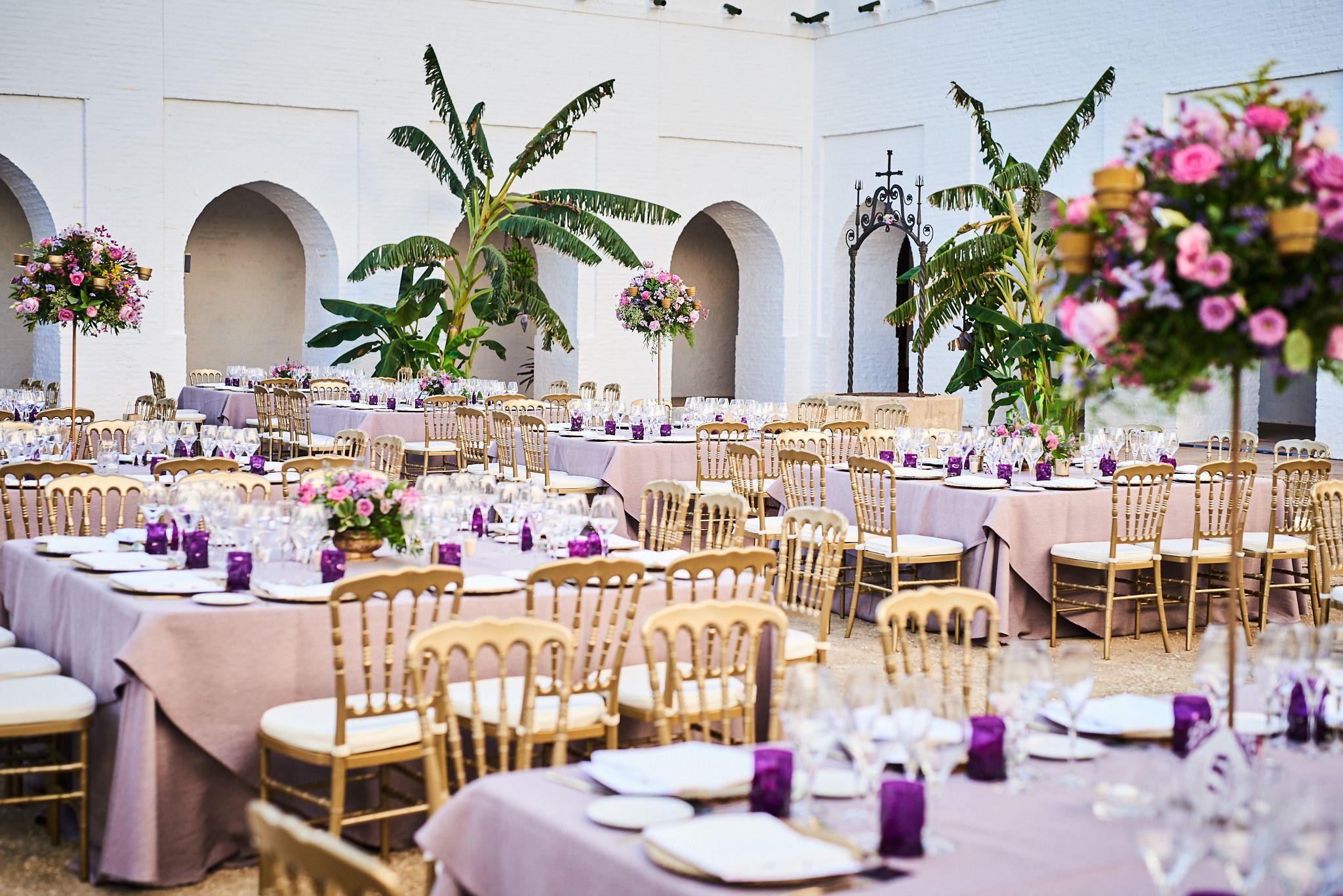 La-22Destination-Wedding22-en-Moguer-de-Lauren-y-JosC3A9-Antonio-JoseAntonio-alejandromarmol1941.jpg