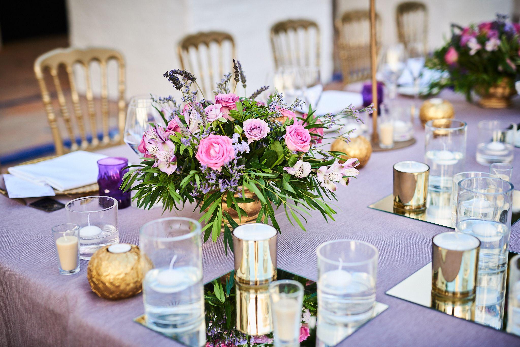 La-22Destination-Wedding22-en-Moguer-de-Lauren-y-JosC3A9-Antonio-JoseAntonio-alejandromarmol1956.jpg