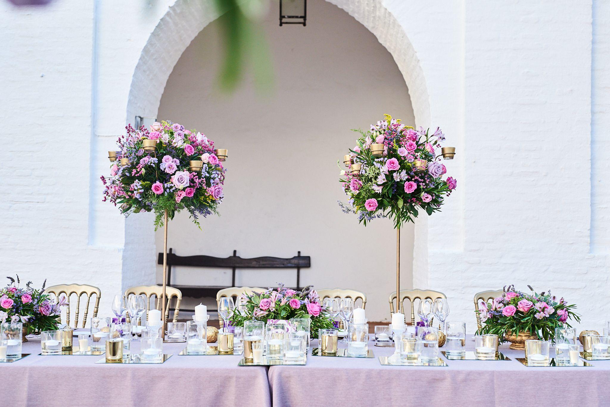 La-22Destination-Wedding22-en-Moguer-de-Lauren-y-JosC3A9-Antonio-JoseAntonio-alejandromarmol1963.jpg