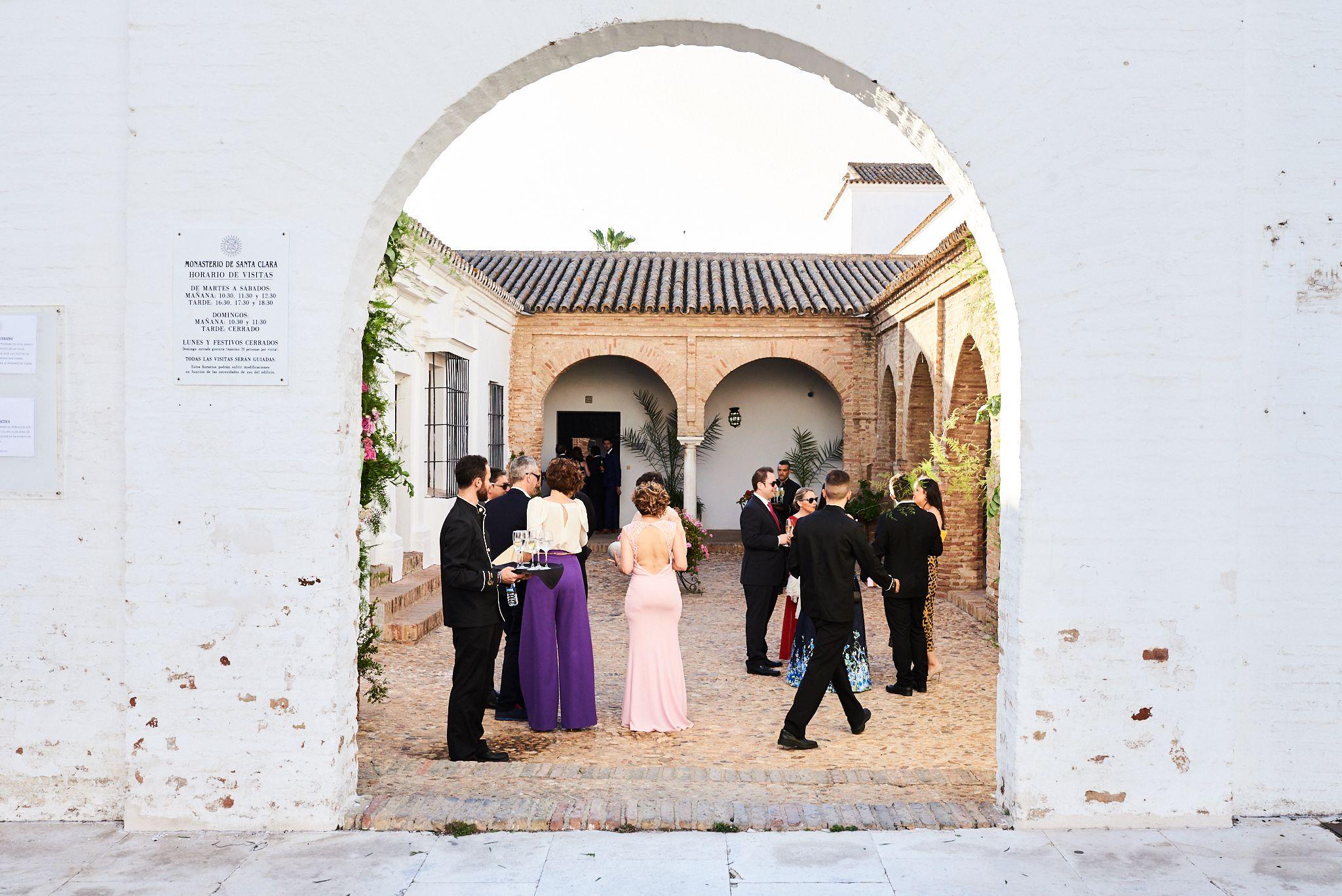 La-22Destination-Wedding22-en-Moguer-de-Lauren-y-JosC3A9-Antonio-JoseAntonio-alejandromarmol1965.jpg