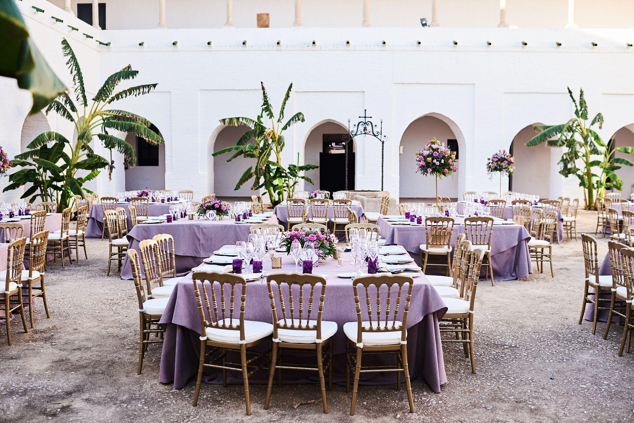 La-22Destination-Wedding22-en-Moguer-de-Lauren-y-JosC3A9-Antonio-JoseAntonio-alejandromarmol1977.jpg