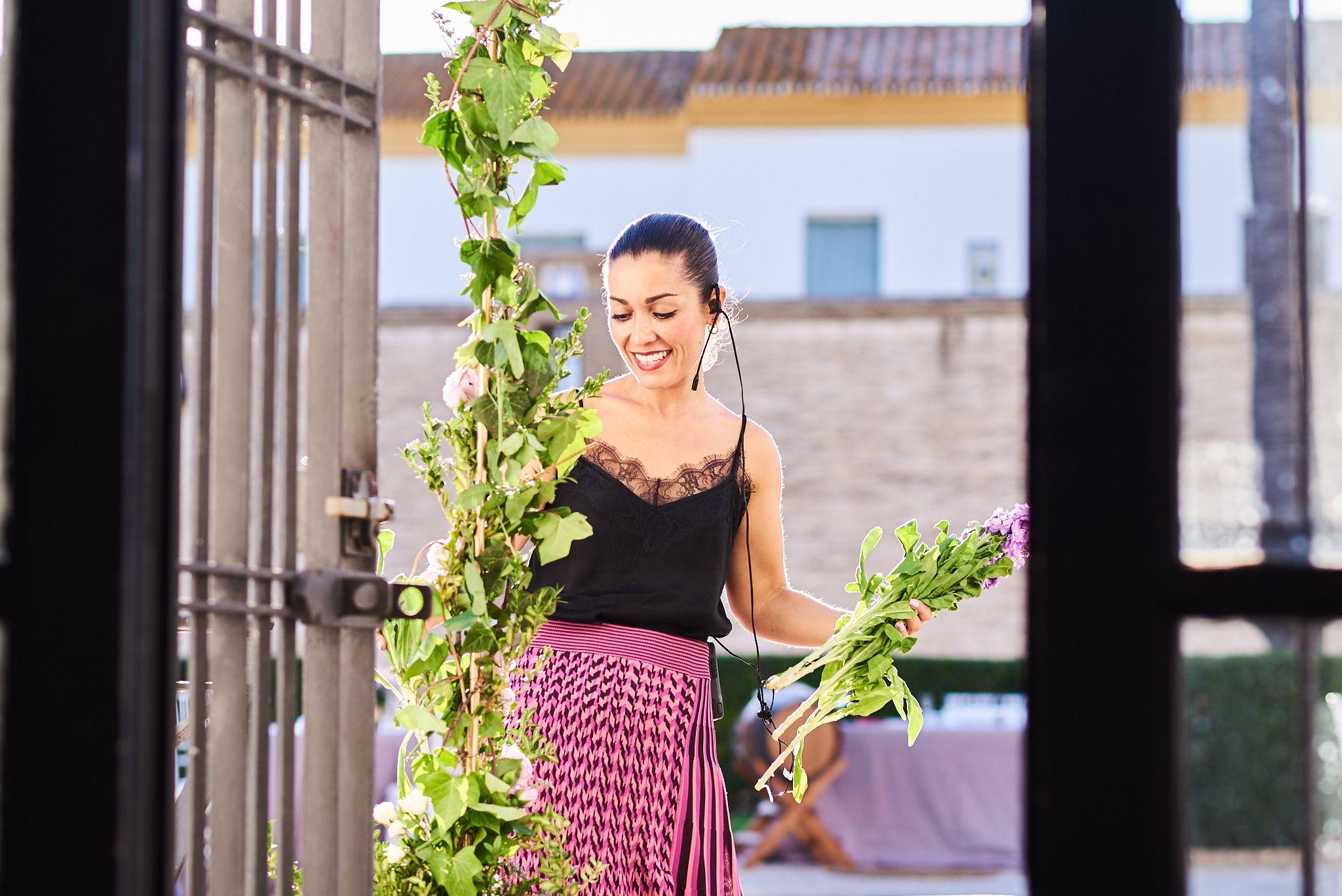 La-22Destination-Wedding22-en-Moguer-de-Lauren-y-JosC3A9-Antonio-JoseAntonio-alejandromarmol2053.jpg