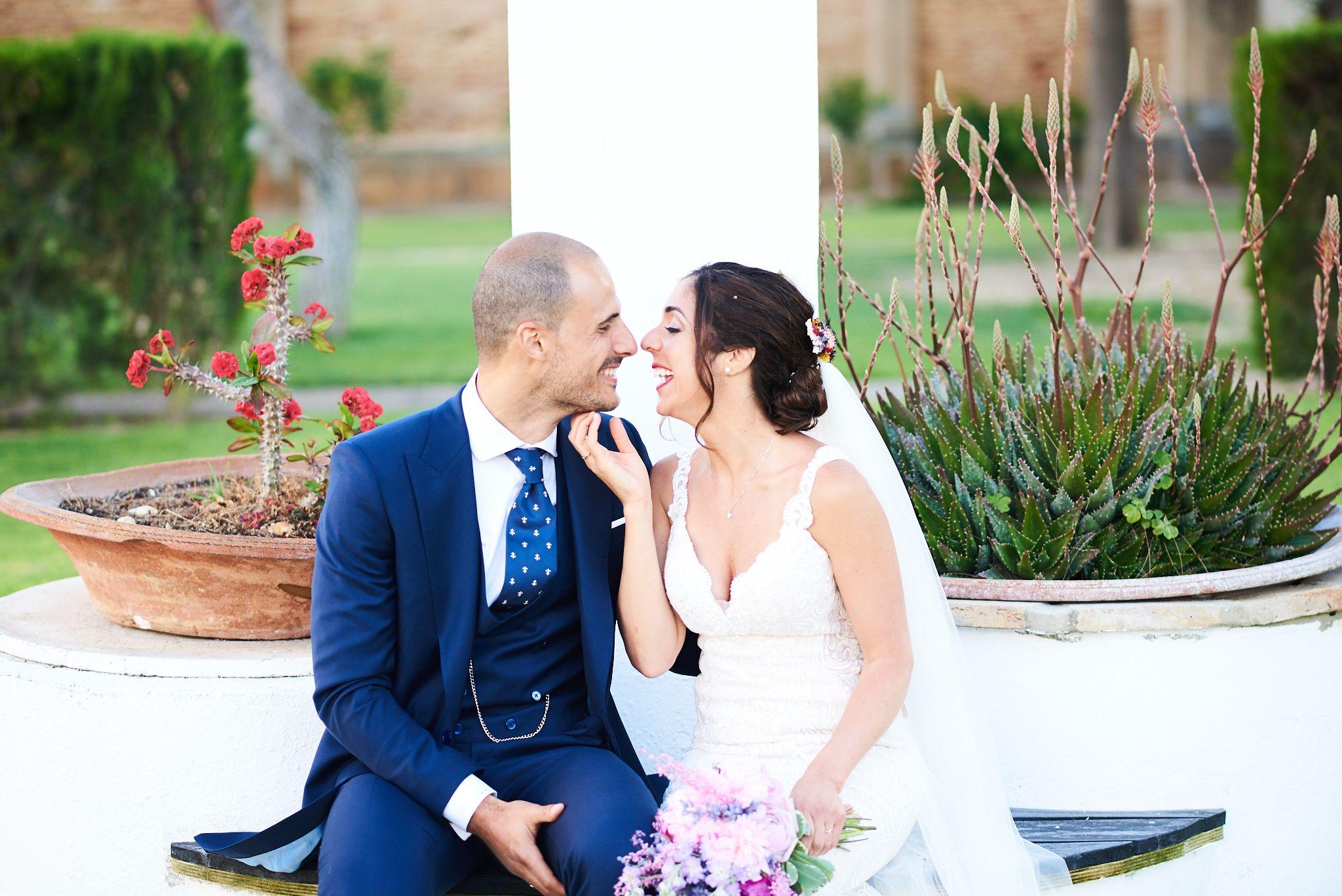 La-22Destination-Wedding22-en-Moguer-de-Lauren-y-JosC3A9-Antonio-JoseAntonio-alejandromarmol2251.jpg