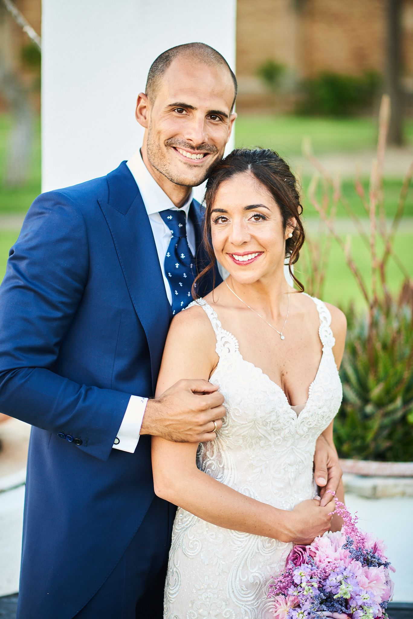 La-22Destination-Wedding22-en-Moguer-de-Lauren-y-JosC3A9-Antonio-JoseAntonio-alejandromarmol2276.jpg