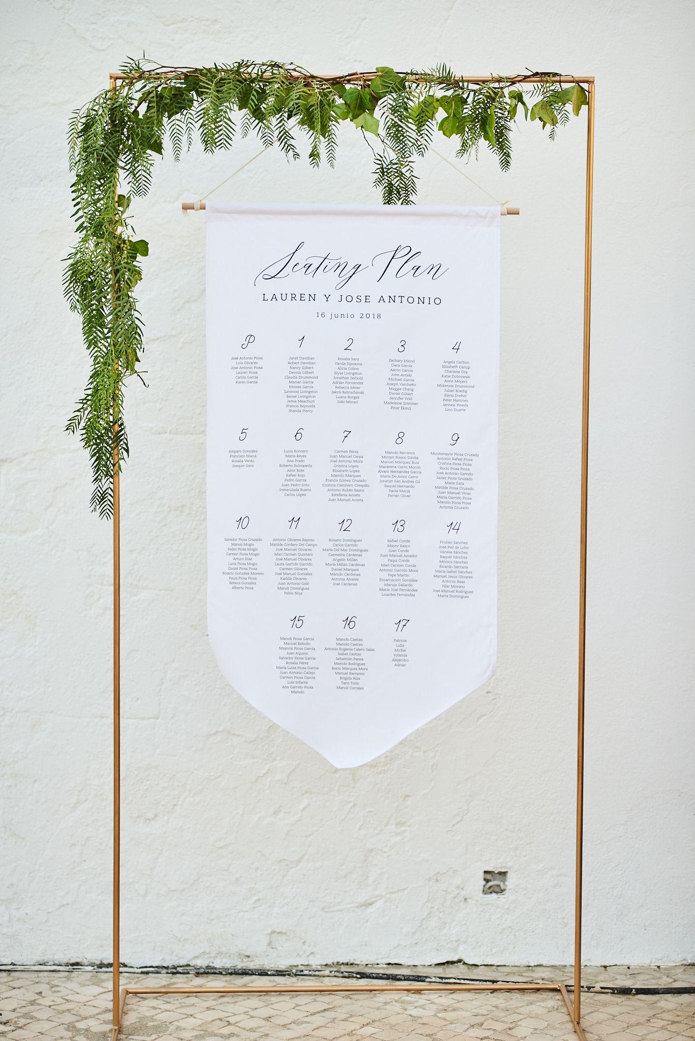La-22Destination-Wedding22-en-Moguer-de-Lauren-y-JosC3A9-Antonio-JoseAntonio-alejandromarmol2284.jpg