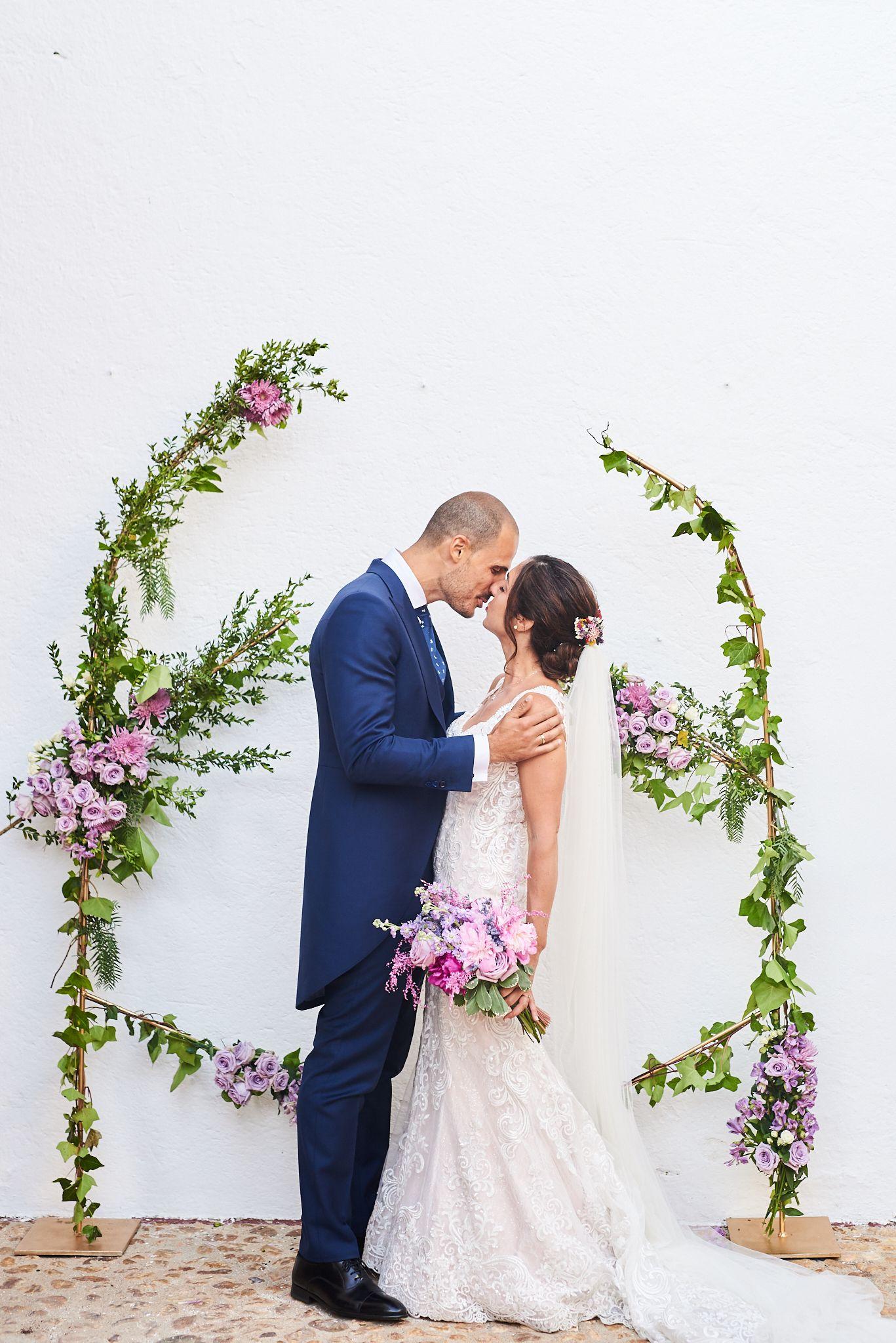 La-22Destination-Wedding22-en-Moguer-de-Lauren-y-JosC3A9-Antonio-JoseAntonio-alejandromarmol2289.jpg
