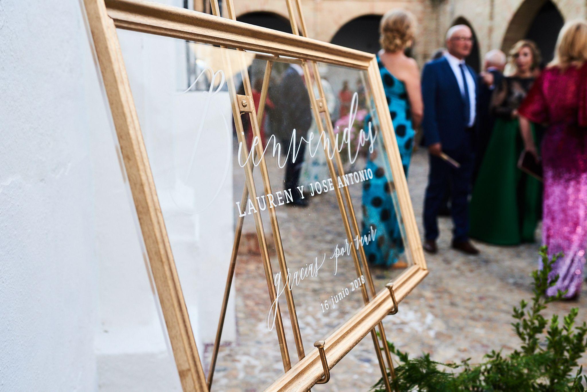 La-22Destination-Wedding22-en-Moguer-de-Lauren-y-JosC3A9-Antonio-JoseAntonio-alejandromarmol2312.jpg