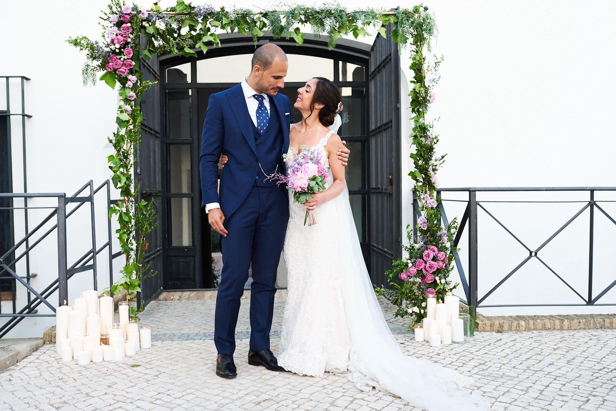 La-22Destination-Wedding22-en-Moguer-de-Lauren-y-JosC3A9-Antonio-JoseAntonio-alejandromarmol2464.jpg
