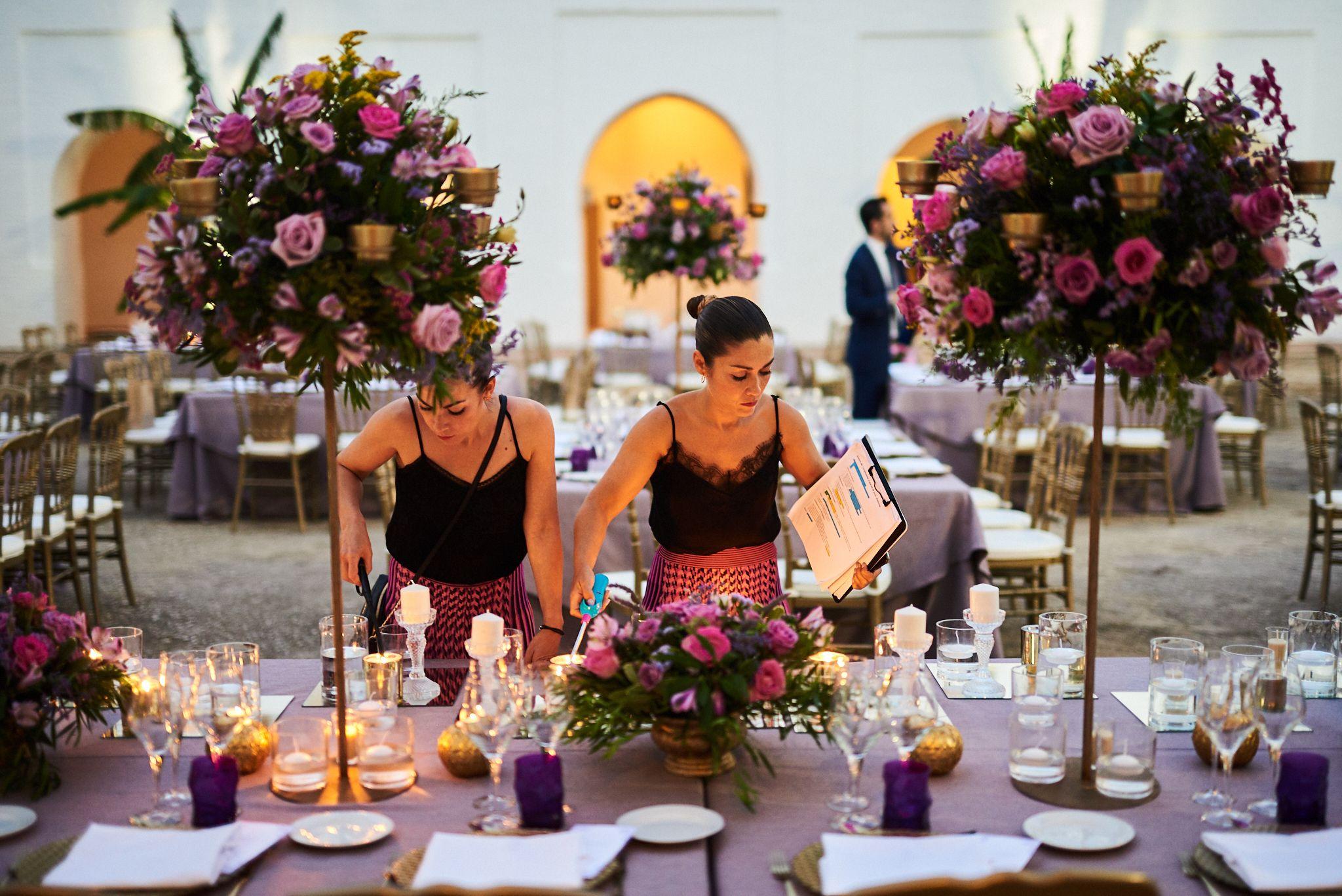 La-22Destination-Wedding22-en-Moguer-de-Lauren-y-JosC3A9-Antonio-JoseAntonio-alejandromarmol2567.jpg