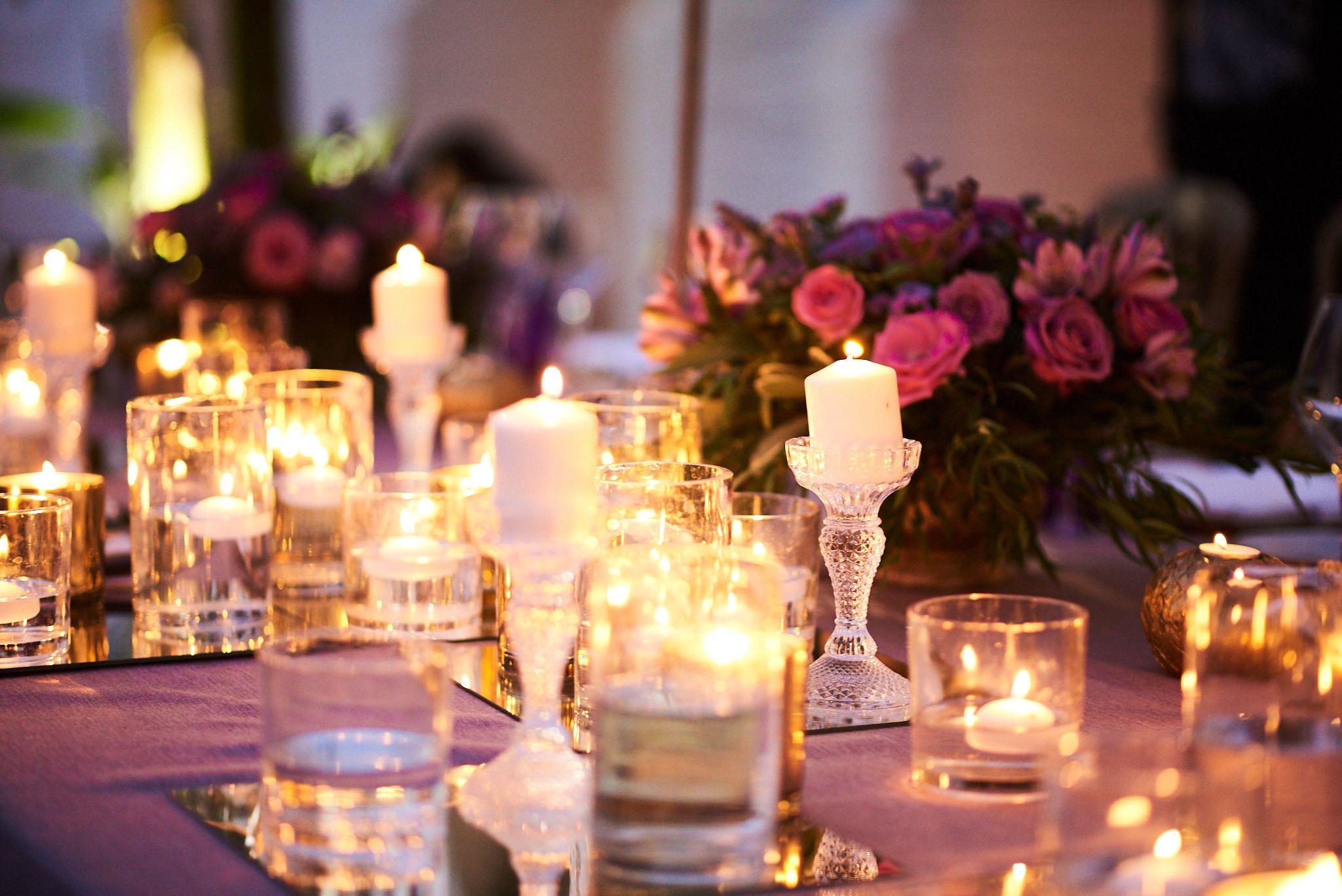 La-22Destination-Wedding22-en-Moguer-de-Lauren-y-JosC3A9-Antonio-JoseAntonio-alejandromarmol2577.jpg
