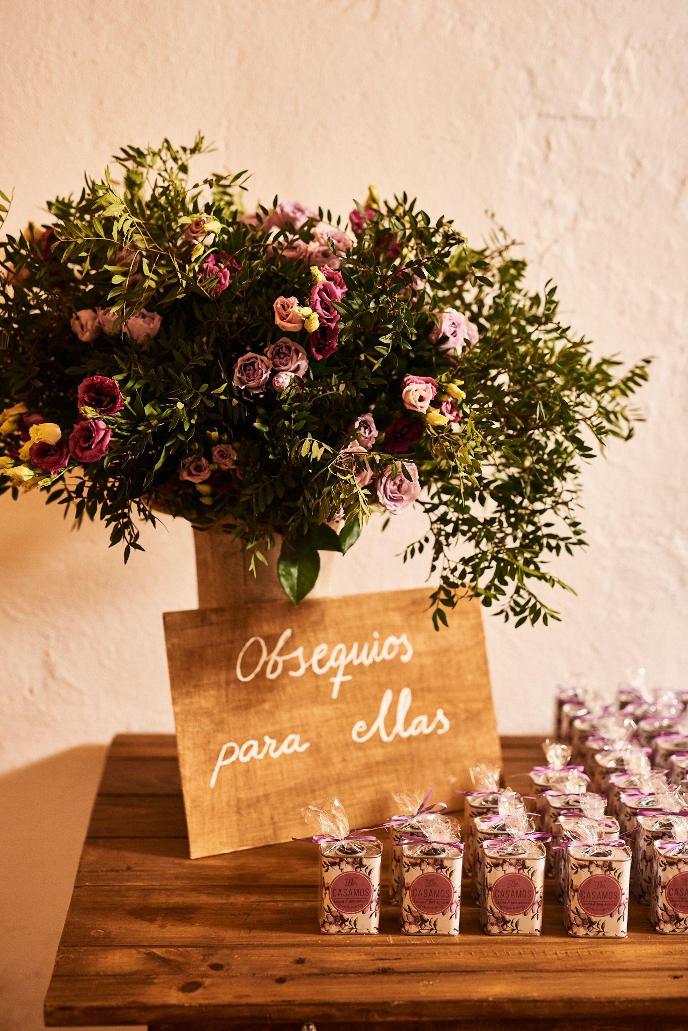 La-22Destination-Wedding22-en-Moguer-de-Lauren-y-JosC3A9-Antonio-JoseAntonio-alejandromarmol2763.jpg