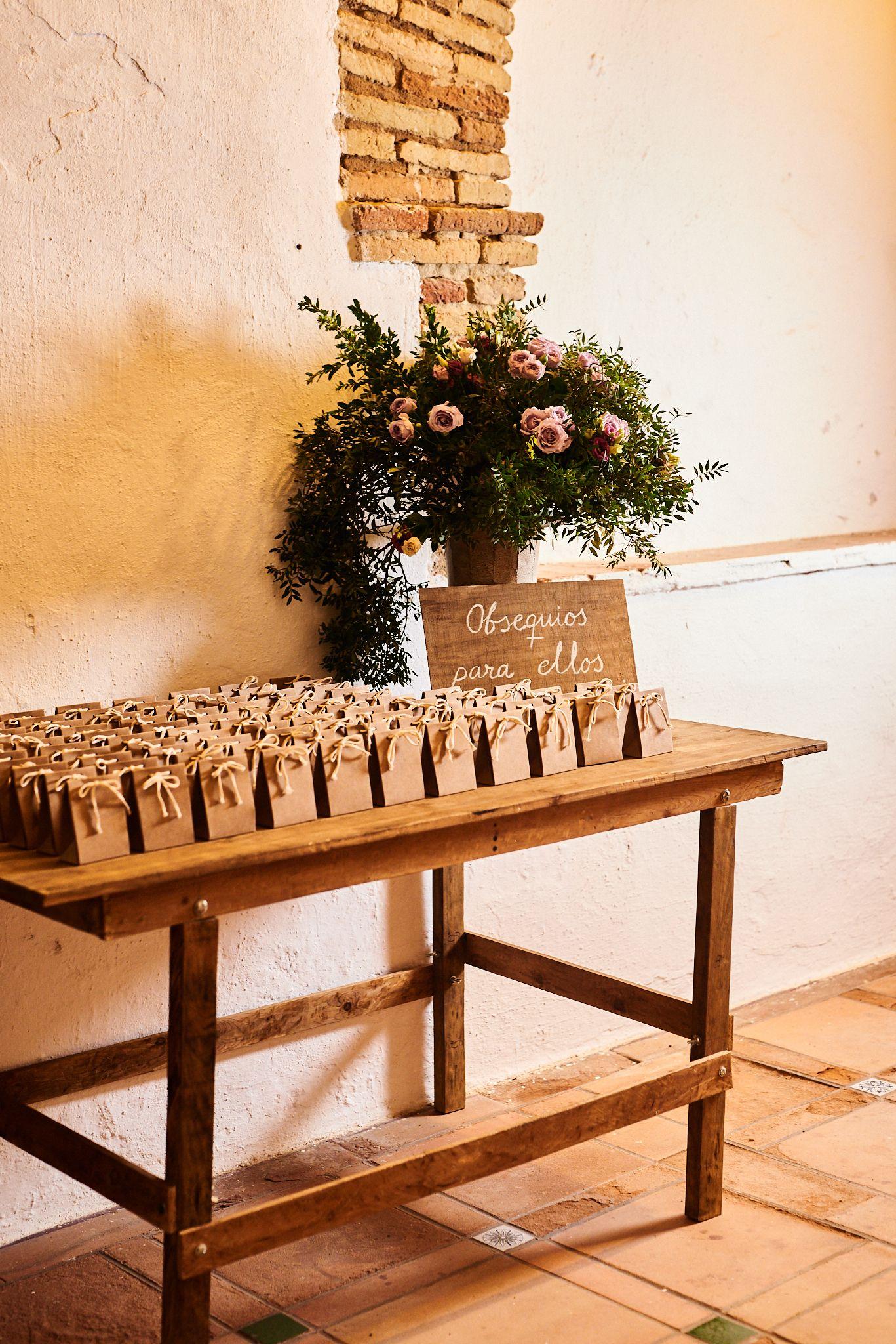 La-22Destination-Wedding22-en-Moguer-de-Lauren-y-JosC3A9-Antonio-JoseAntonio-alejandromarmol2771.jpg