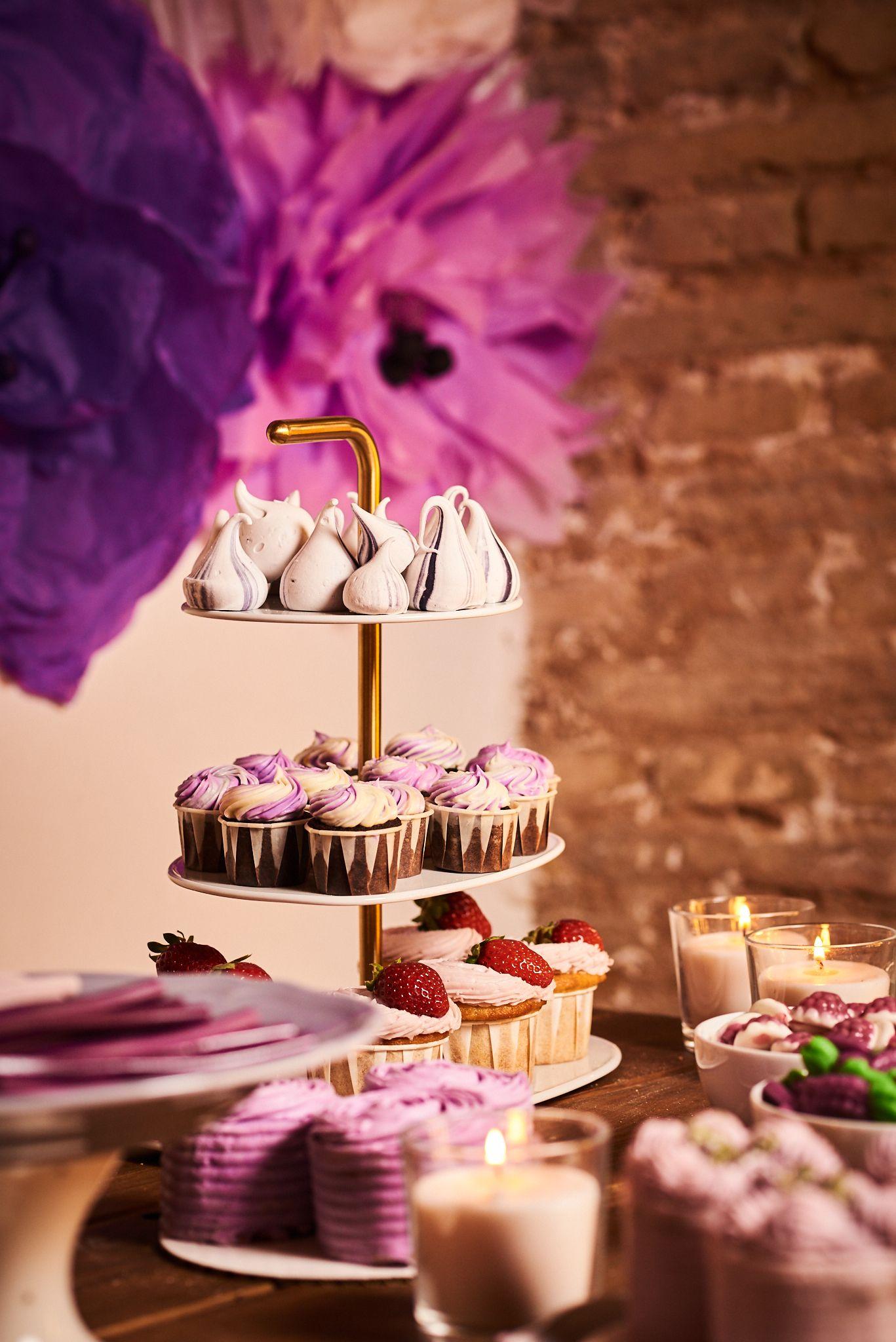La-22Destination-Wedding22-en-Moguer-de-Lauren-y-JosC3A9-Antonio-JoseAntonio-alejandromarmol3093.jpg