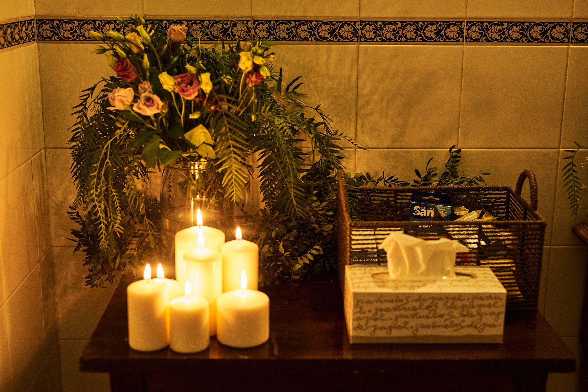 La-22Destination-Wedding22-en-Moguer-de-Lauren-y-JosC3A9-Antonio-JoseAntonio-alejandromarmol3096.jpg