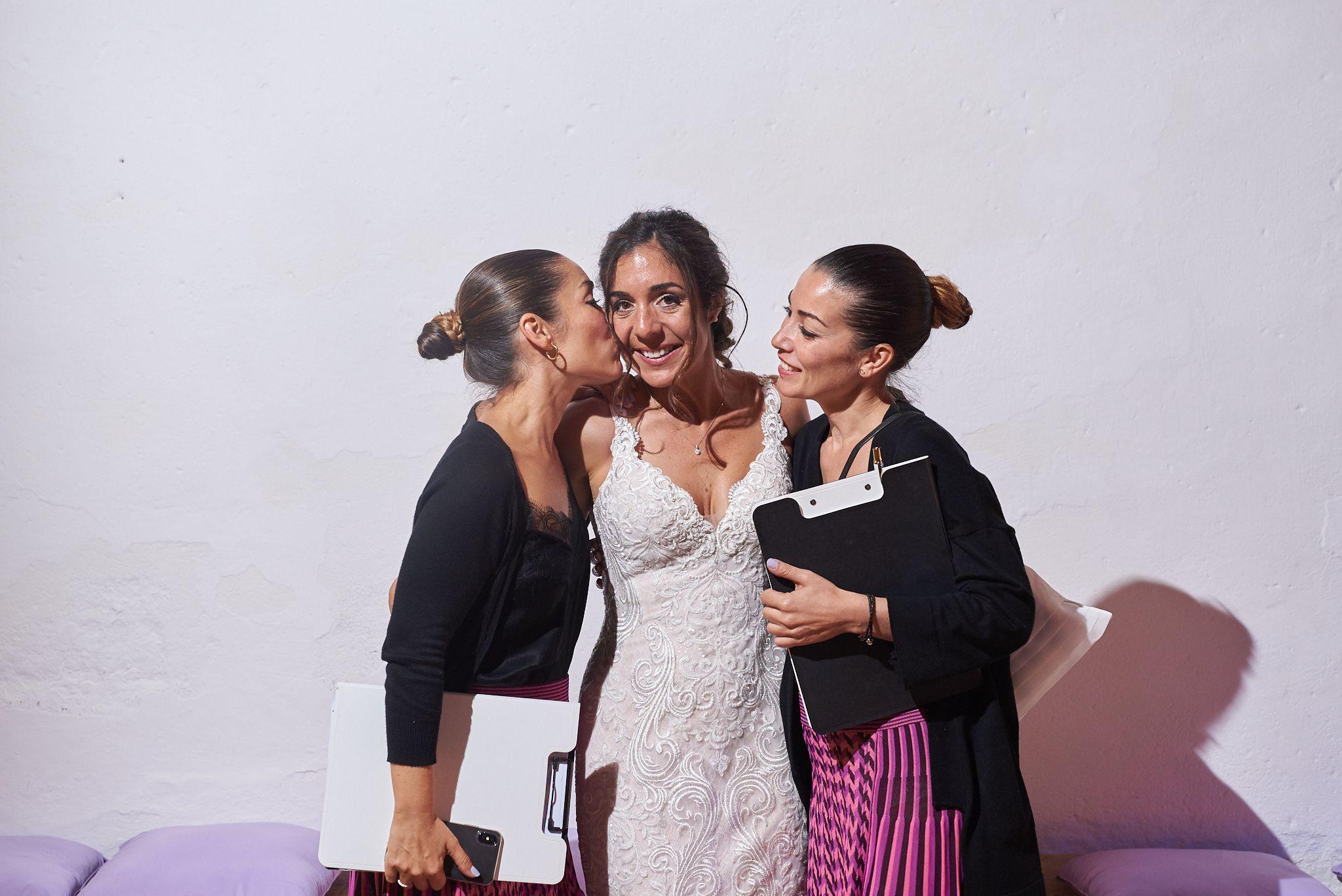 La-22Destination-Wedding22-en-Moguer-de-Lauren-y-JosC3A9-Antonio-JoseAntonio-alejandromarmol3113.jpg
