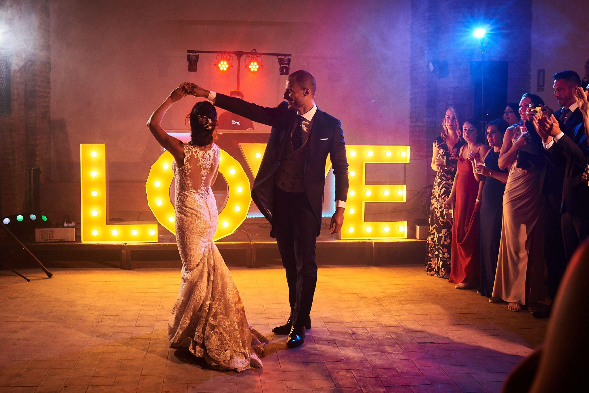 La-22Destination-Wedding22-en-Moguer-de-Lauren-y-JosC3A9-Antonio-JoseAntonio-alejandromarmol3322.jpg