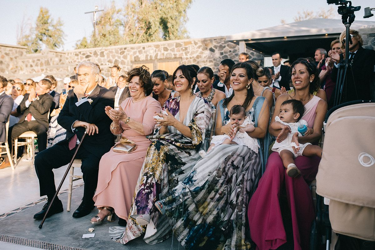 La-boda-de-MarC3ADa-JosC3A9-SuC3A1rez-y-Jordi-Nieto-118.jpg