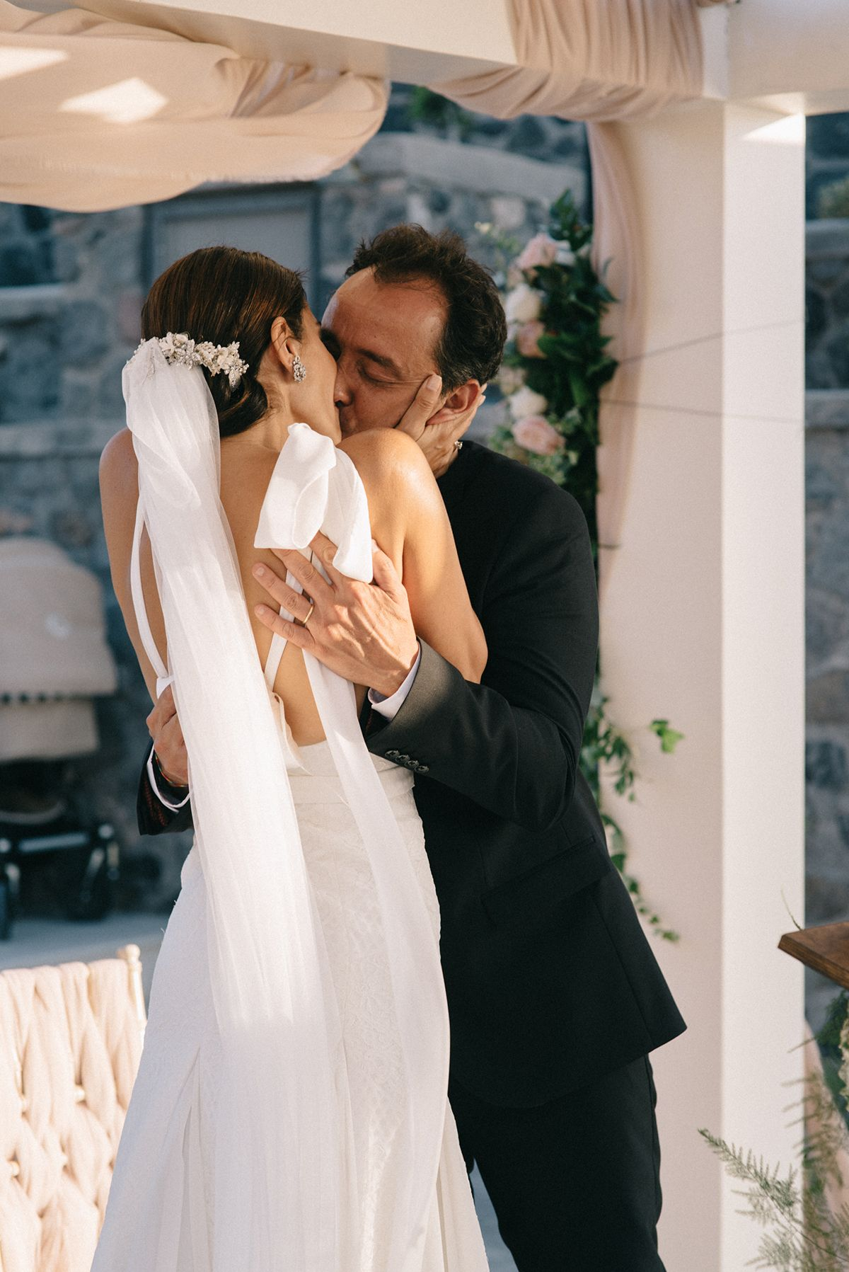 La-boda-de-MarC3ADa-JosC3A9-SuC3A1rez-y-Jordi-Nieto-130.jpg
