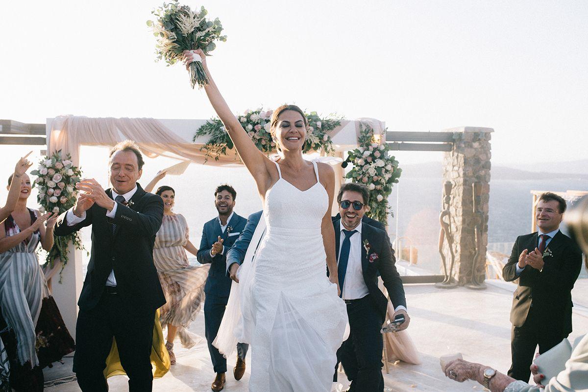 La-boda-de-MarC3ADa-JosC3A9-SuC3A1rez-y-Jordi-Nieto-140.jpg