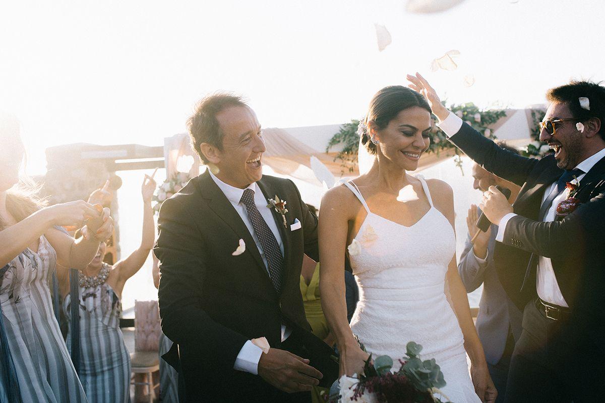 La-boda-de-MarC3ADa-JosC3A9-SuC3A1rez-y-Jordi-Nieto-141.jpg