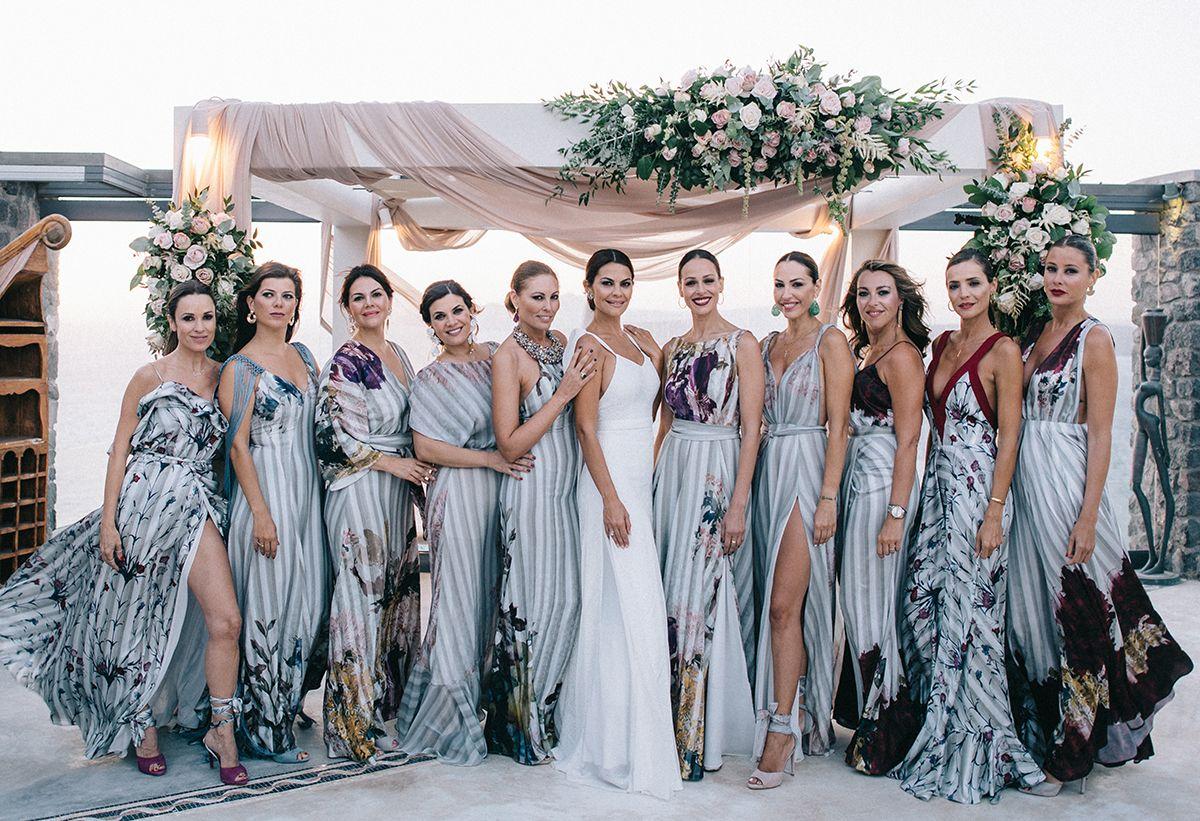 La-boda-de-MarC3ADa-JosC3A9-SuC3A1rez-y-Jordi-Nieto-165.jpg