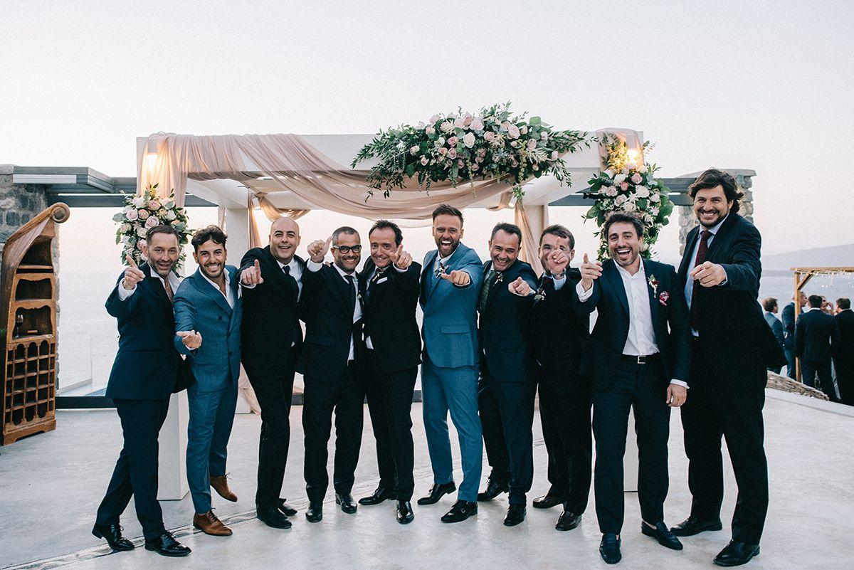 La-boda-de-MarC3ADa-JosC3A9-SuC3A1rez-y-Jordi-Nieto-169.jpg