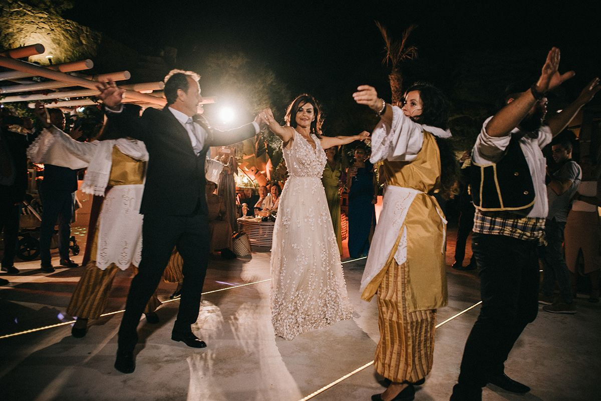 La-boda-de-MarC3ADa-JosC3A9-SuC3A1rez-y-Jordi-Nieto-244.jpg
