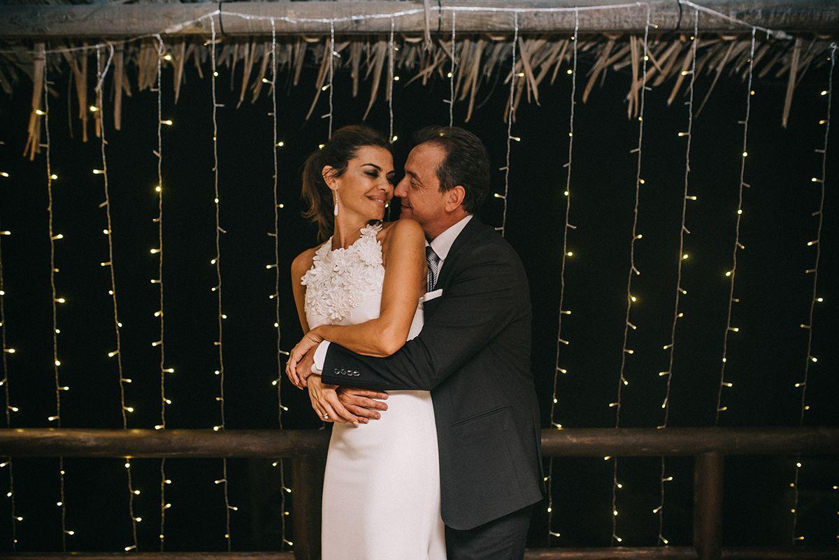 La-boda-de-MarC3ADa-JosC3A9-SuC3A1rez-y-Jordi-Nieto-259.jpg
