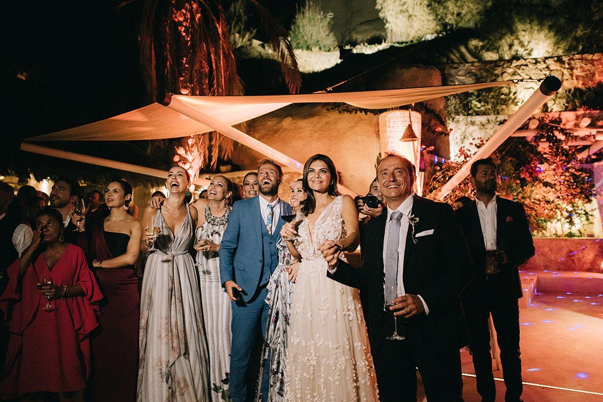 La-boda-de-MarC3ADa-JosC3A9-SuC3A1rez-y-Jordi-Nieto-267.jpg